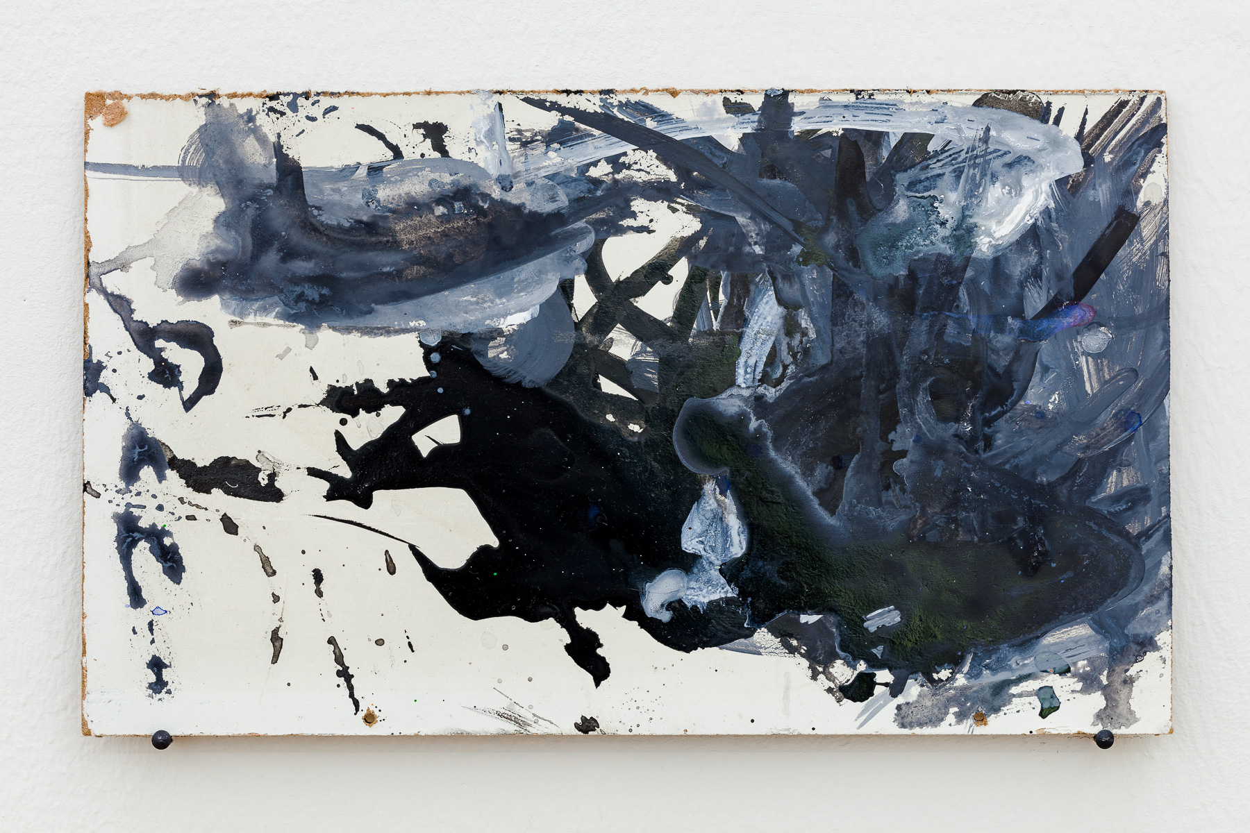 2019_05_20_Elke-Krystufek_Croy-Nielsen_by-kunst-dokumentation-com_007_web.jpg