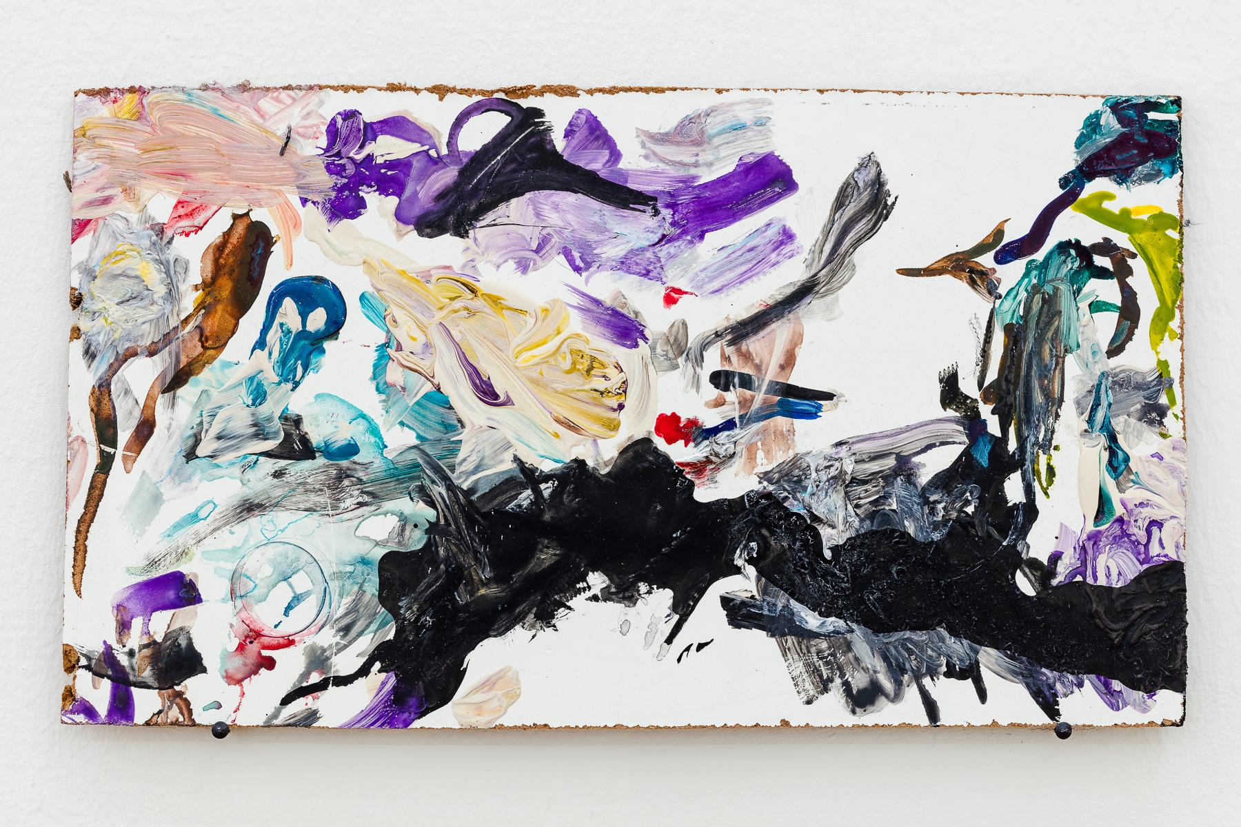 2019_05_20_Elke-Krystufek_Croy-Nielsen_by-kunst-dokumentation-com_010_web.jpg