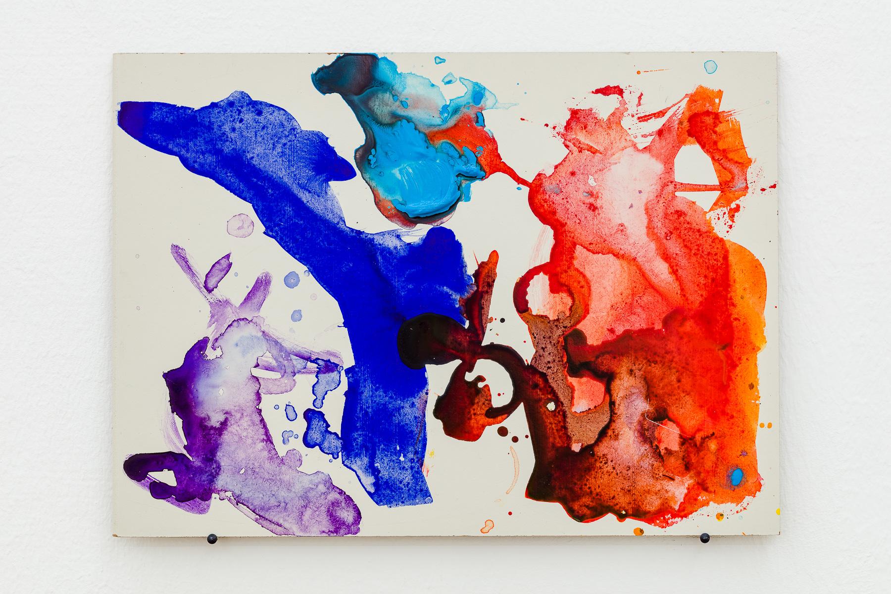 2019_05_20_Elke-Krystufek_Croy-Nielsen_by-kunst-dokumentation-com_011_web.jpg