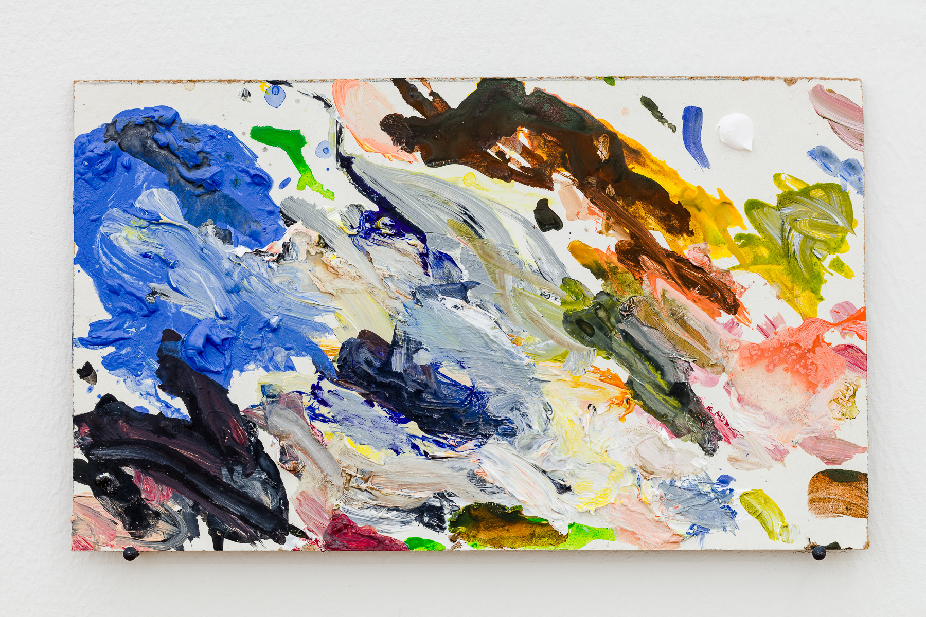 2019_05_20_Elke-Krystufek_Croy-Nielsen_by-kunst-dokumentation-com_009_web.jpg