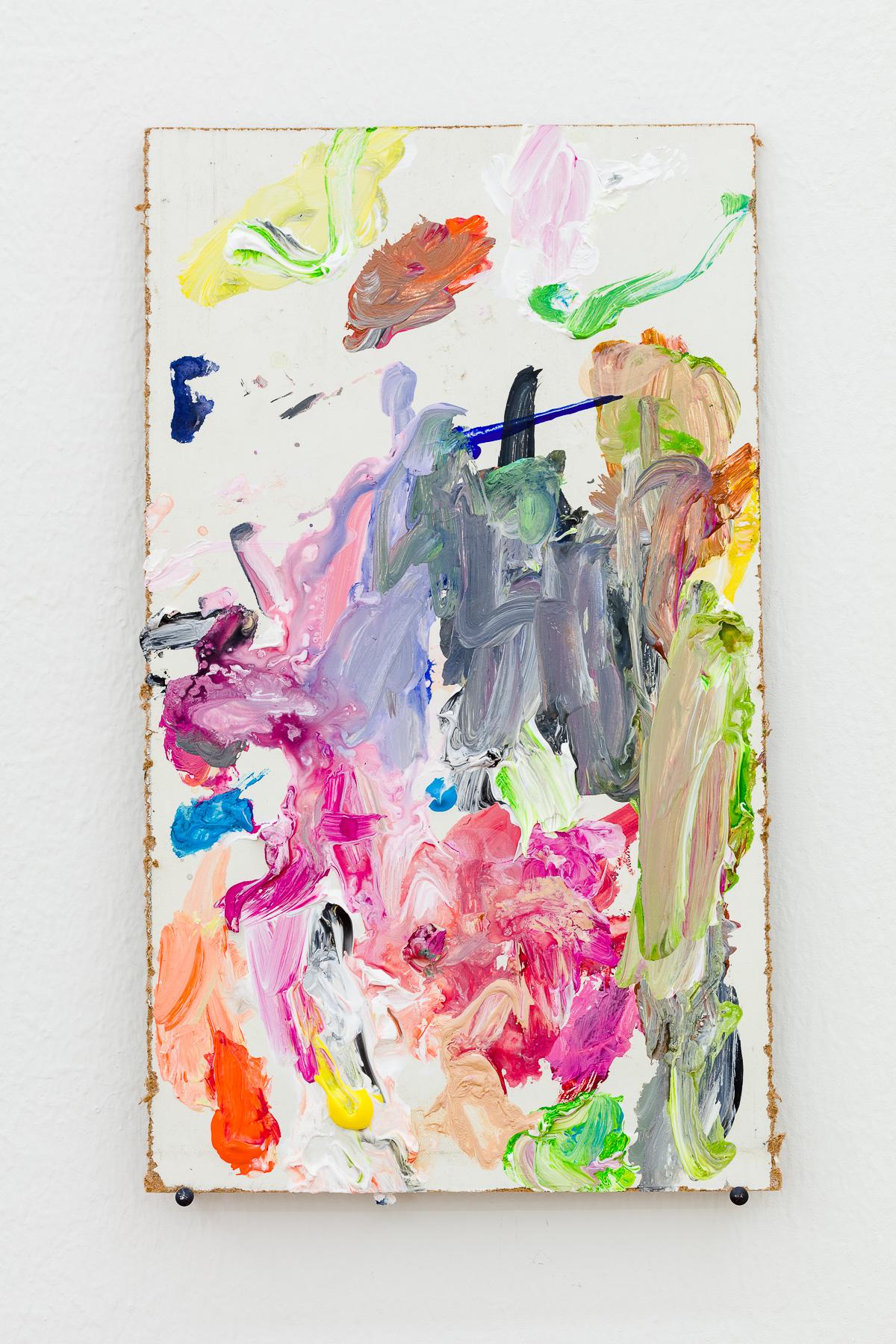 2019_05_20_Elke-Krystufek_Croy-Nielsen_by-kunst-dokumentation-com_012_web.jpg