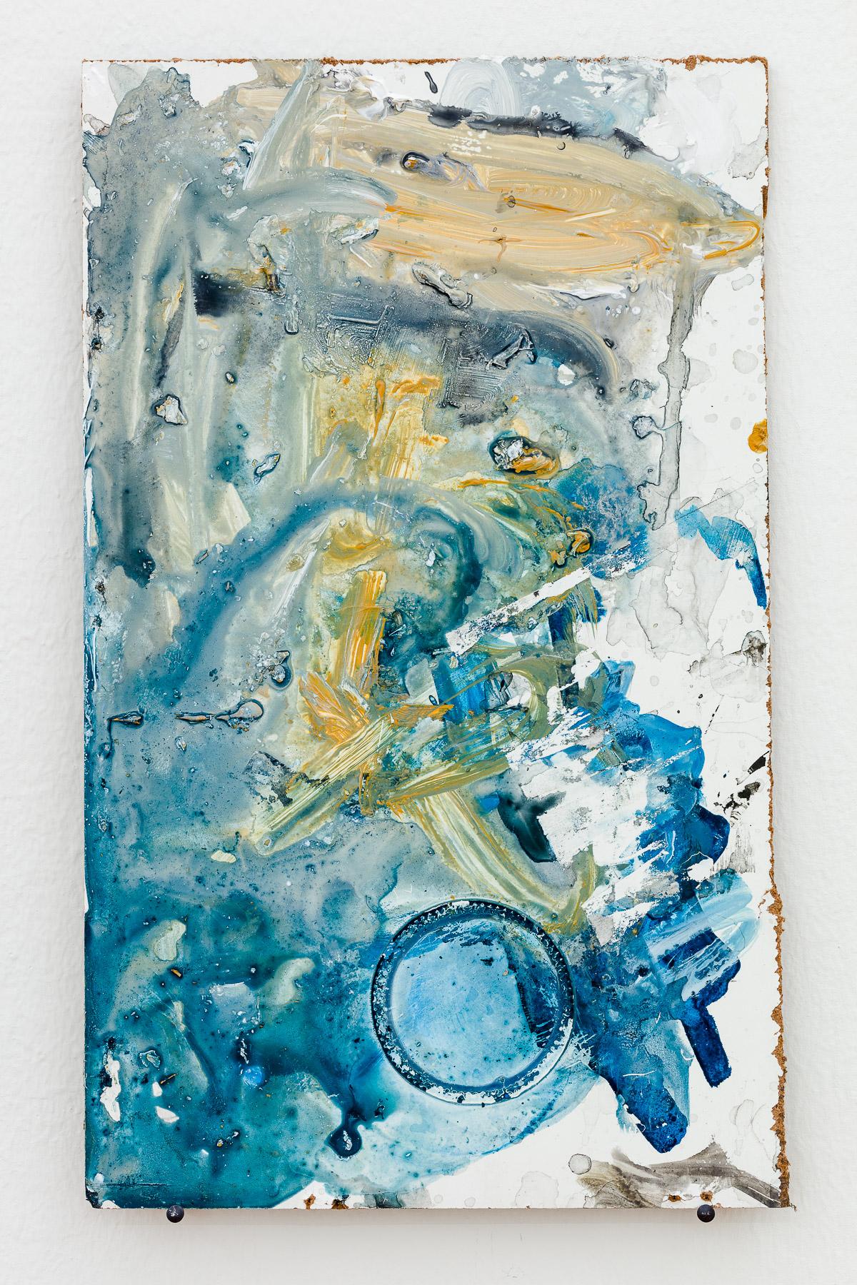 2019_05_20_Elke-Krystufek_Croy-Nielsen_by-kunst-dokumentation-com_014_web.jpg