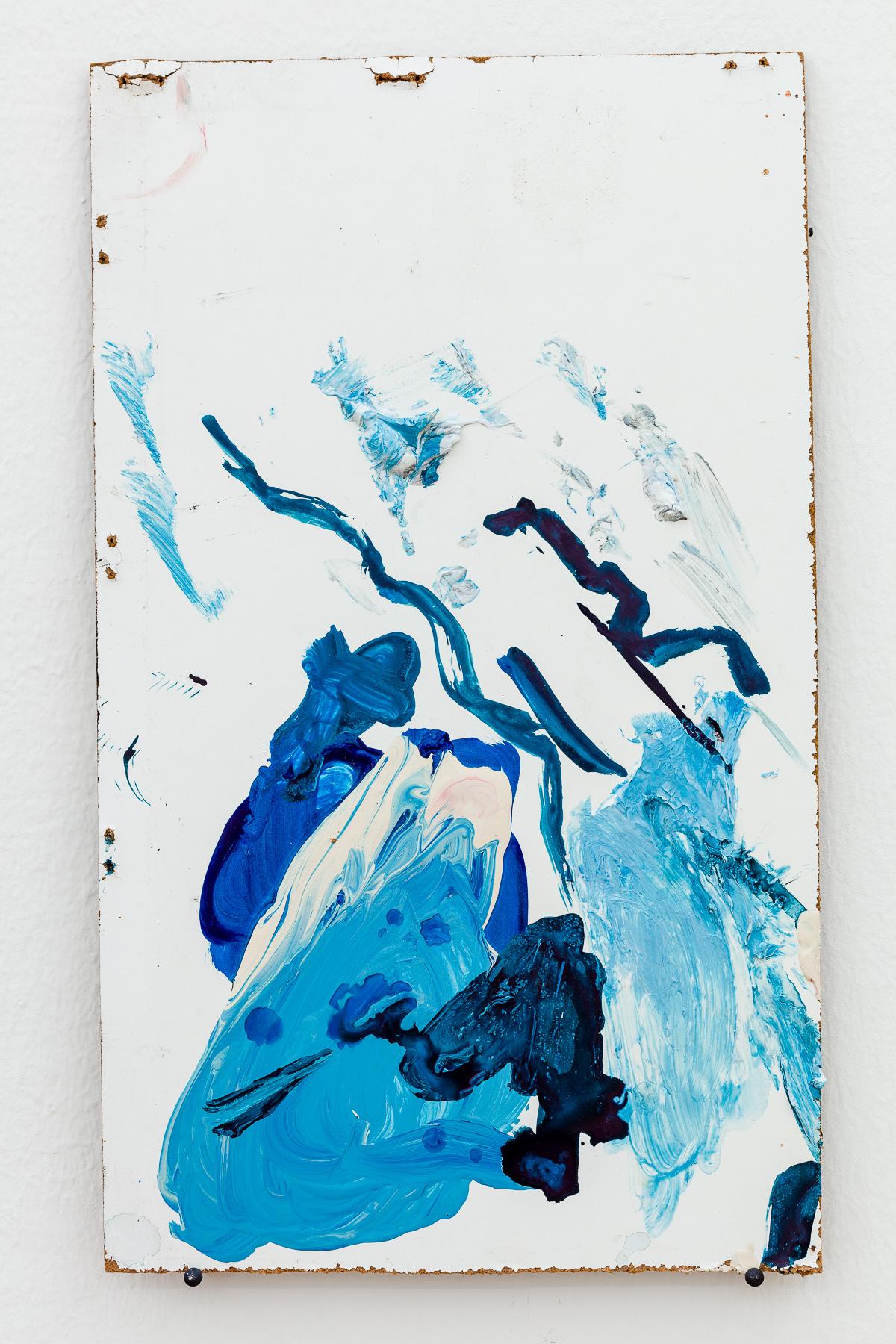 2019_05_20_Elke-Krystufek_Croy-Nielsen_by-kunst-dokumentation-com_017_web.jpg