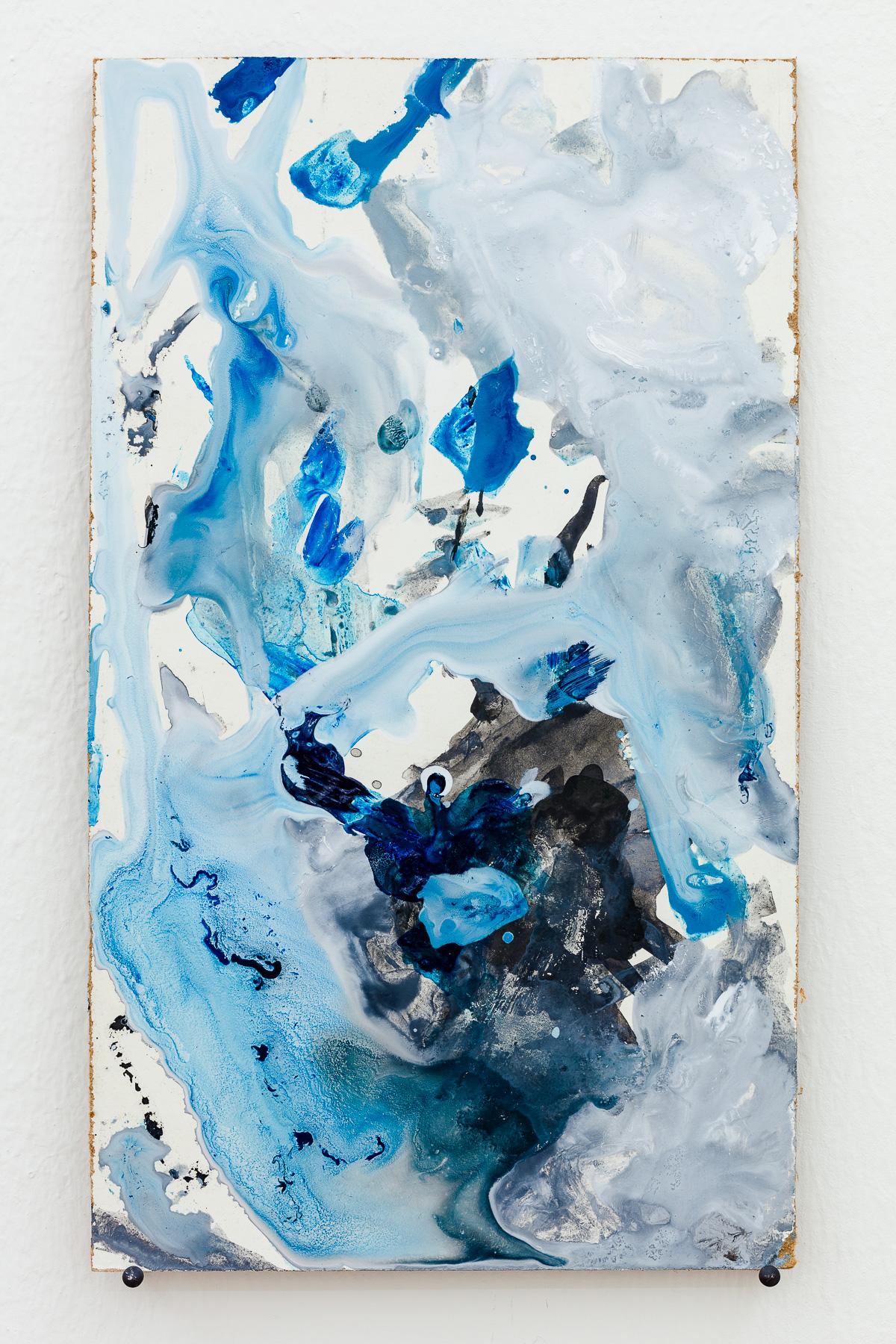2019_05_20_Elke-Krystufek_Croy-Nielsen_by-kunst-dokumentation-com_015_web.jpg