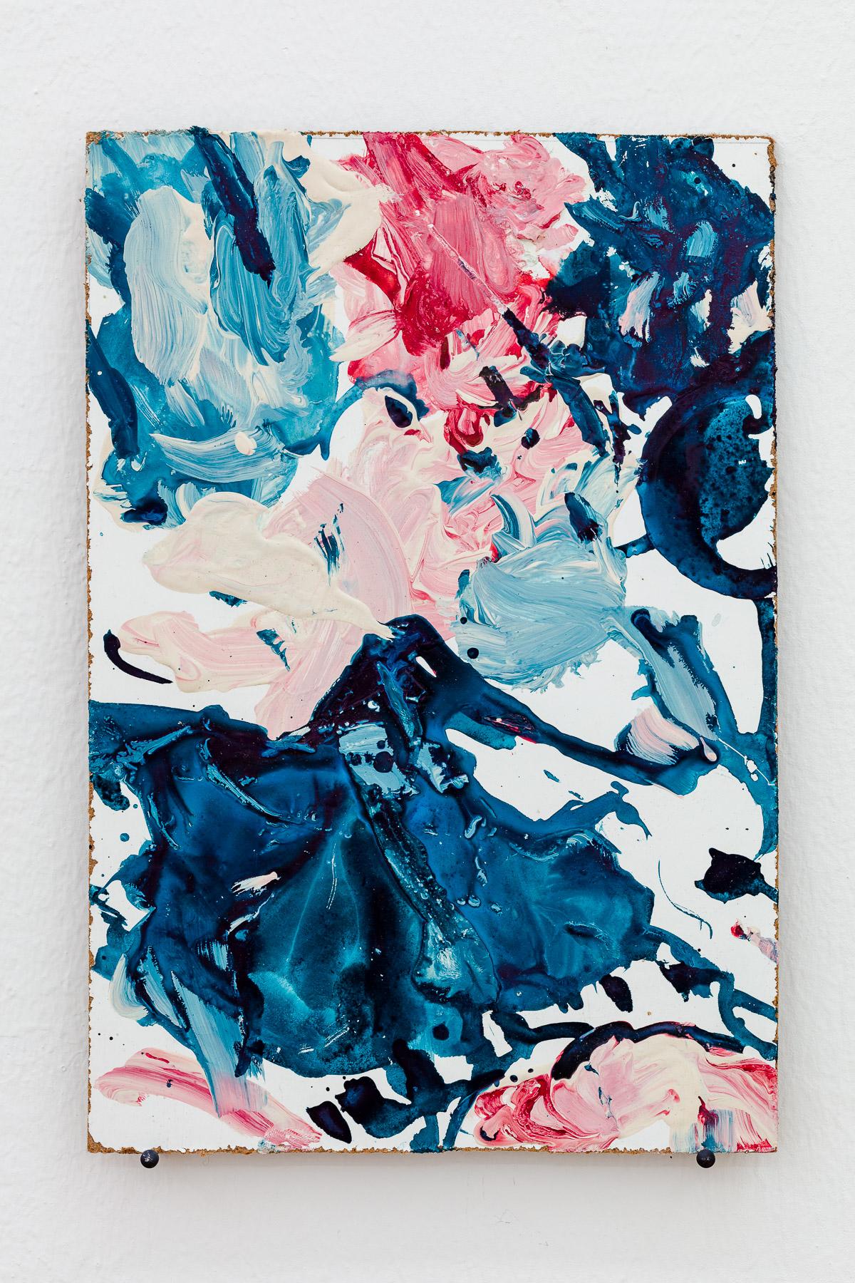 2019_05_20_Elke-Krystufek_Croy-Nielsen_by-kunst-dokumentation-com_018_web.jpg
