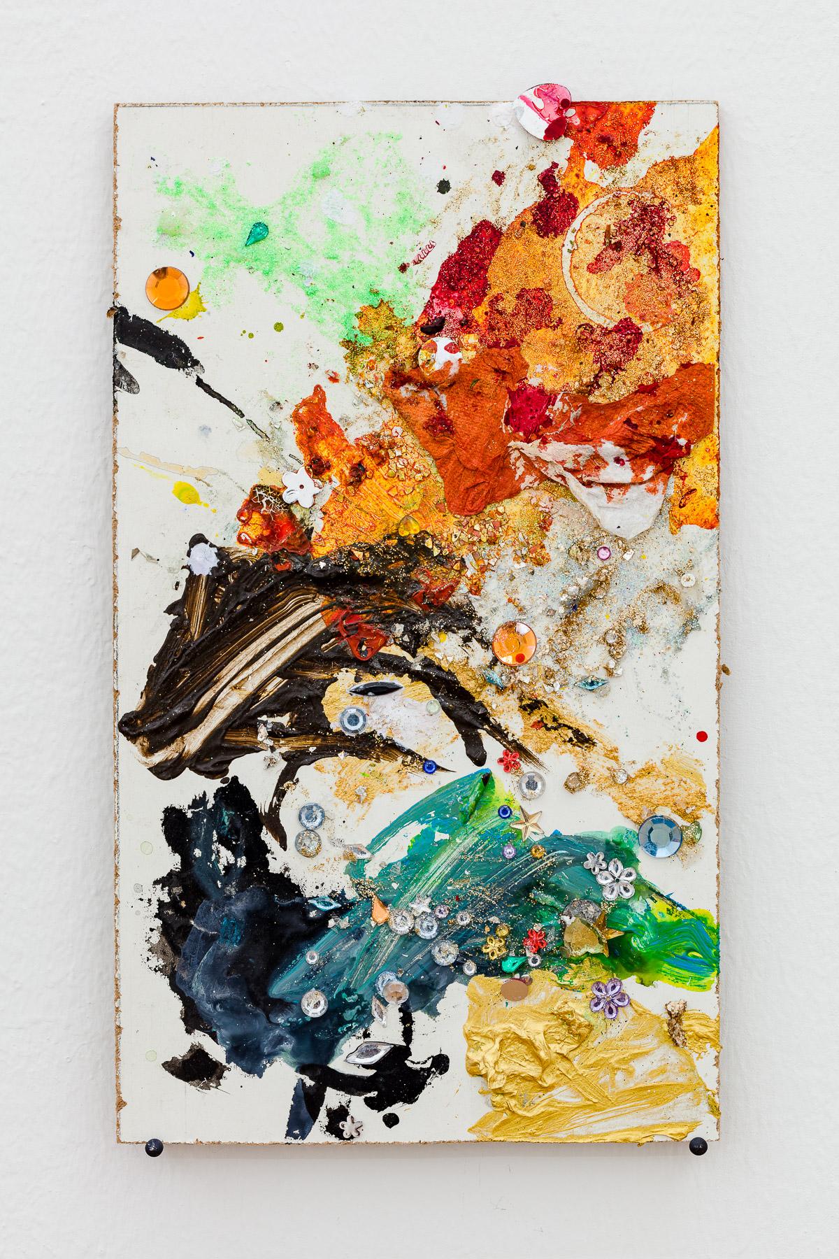 2019_05_20_Elke-Krystufek_Croy-Nielsen_by-kunst-dokumentation-com_020_web.jpg
