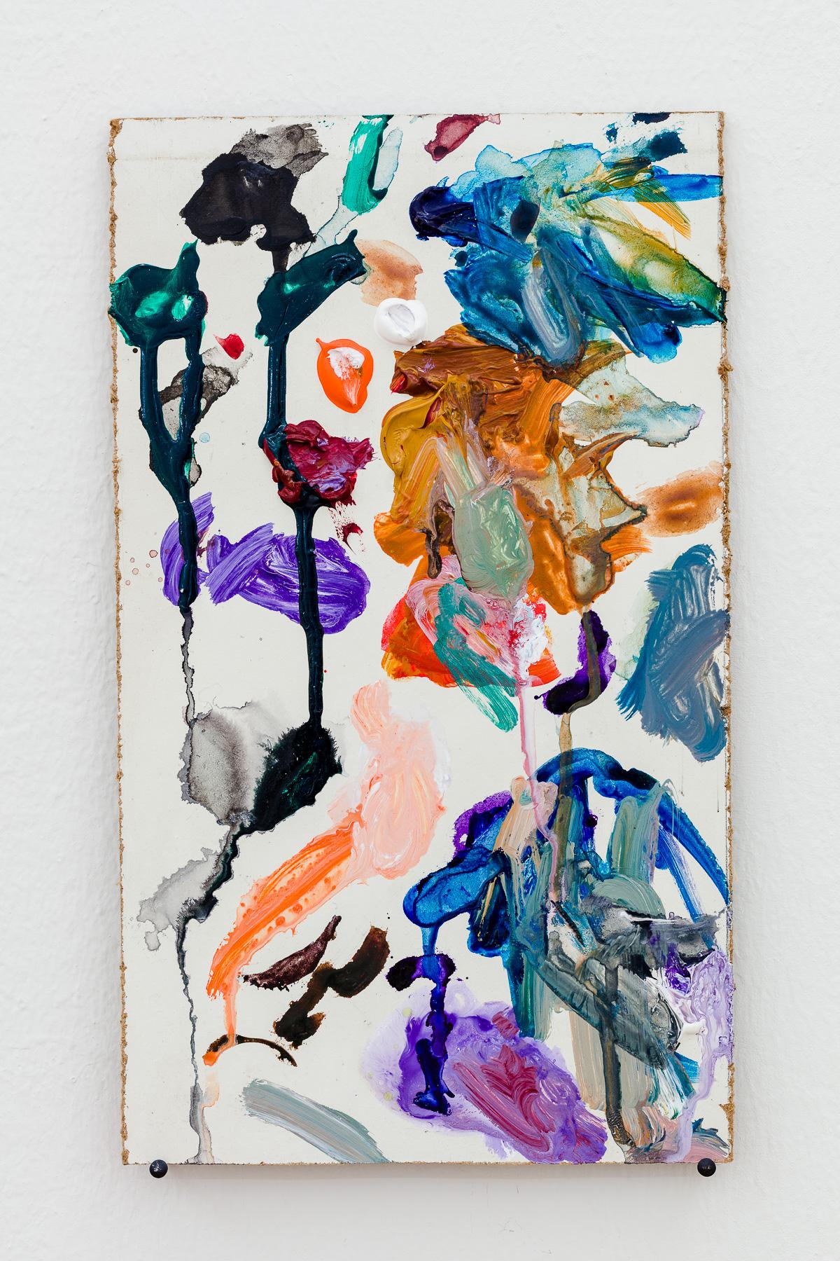 2019_05_20_Elke-Krystufek_Croy-Nielsen_by-kunst-dokumentation-com_019_web.jpg