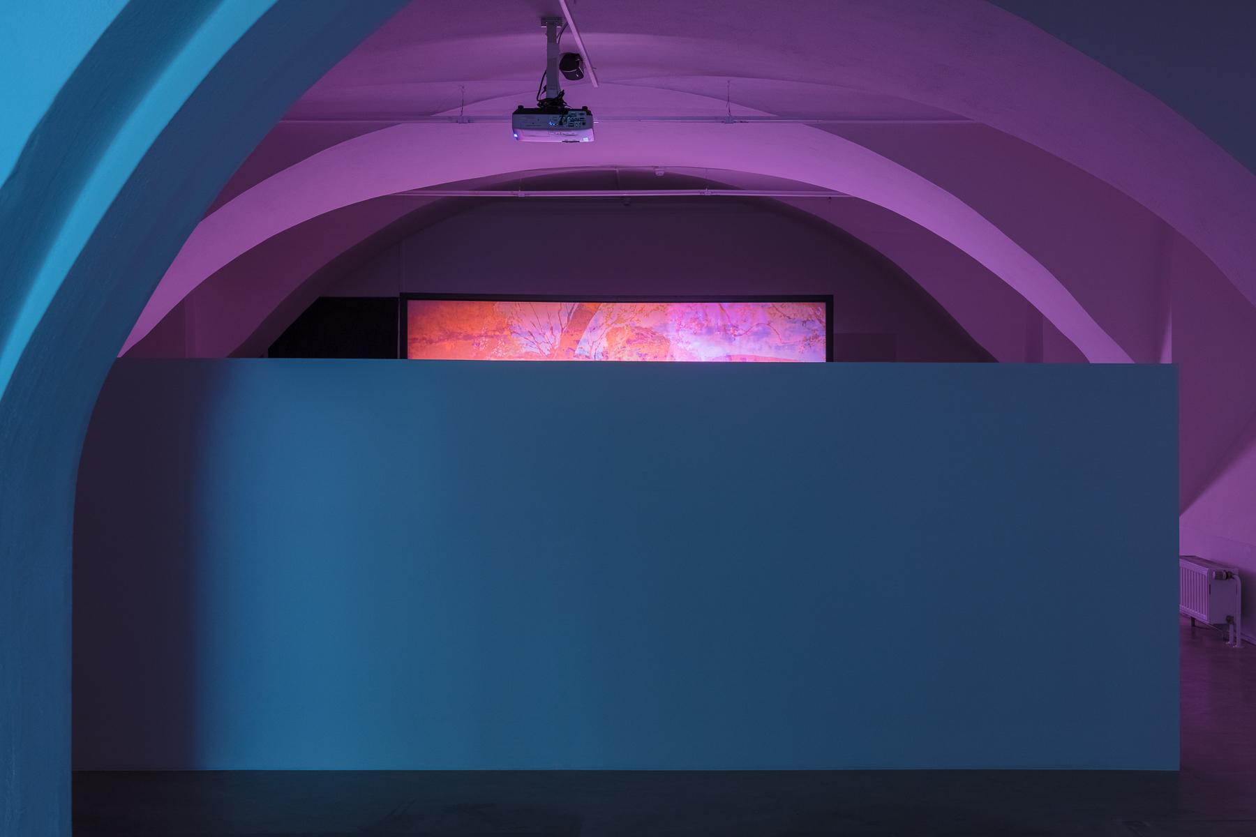 2019_03_11_Grazer Kunstverein_054_web.jpg