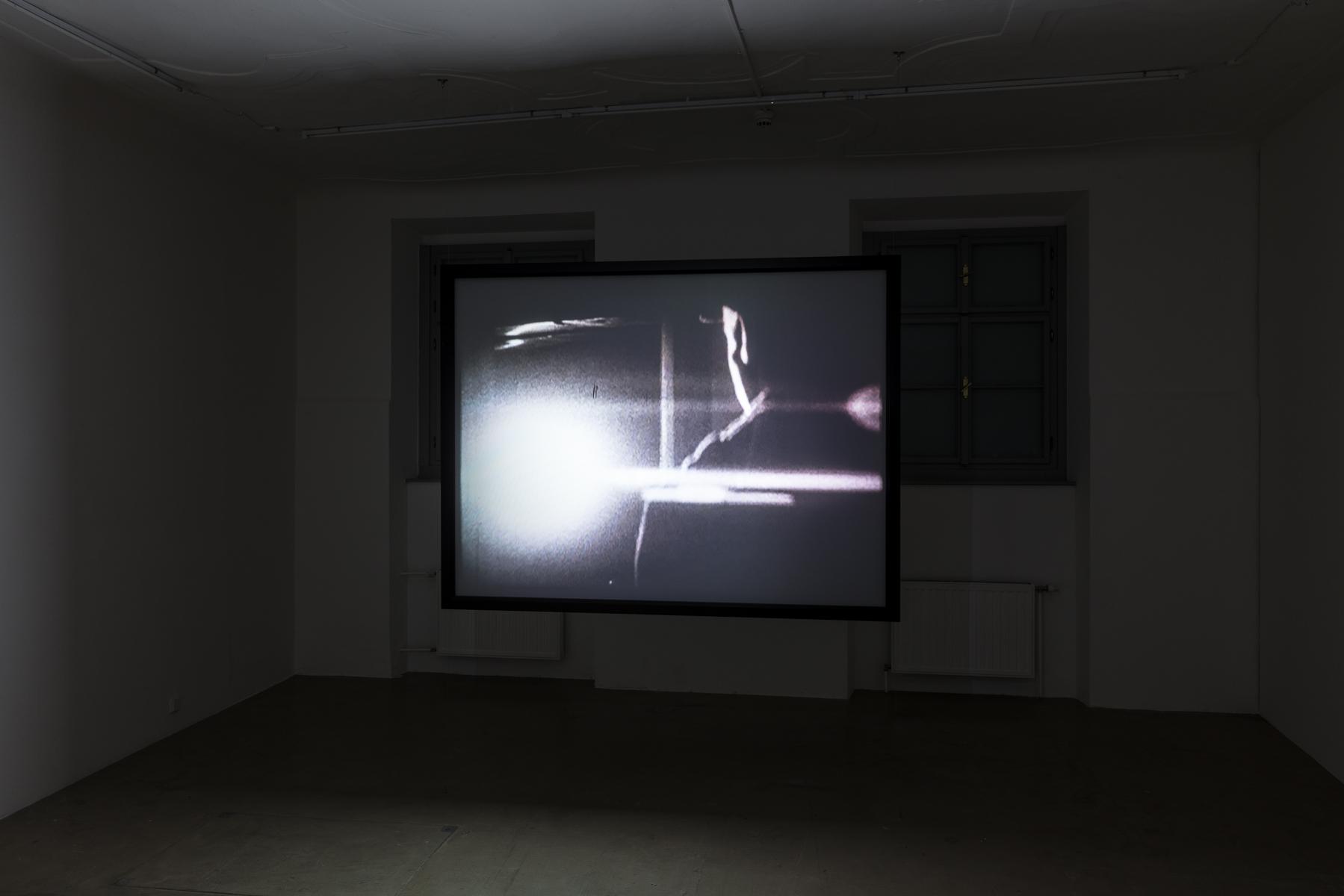 2019_03_11_Grazer Kunstverein_060_web.jpg