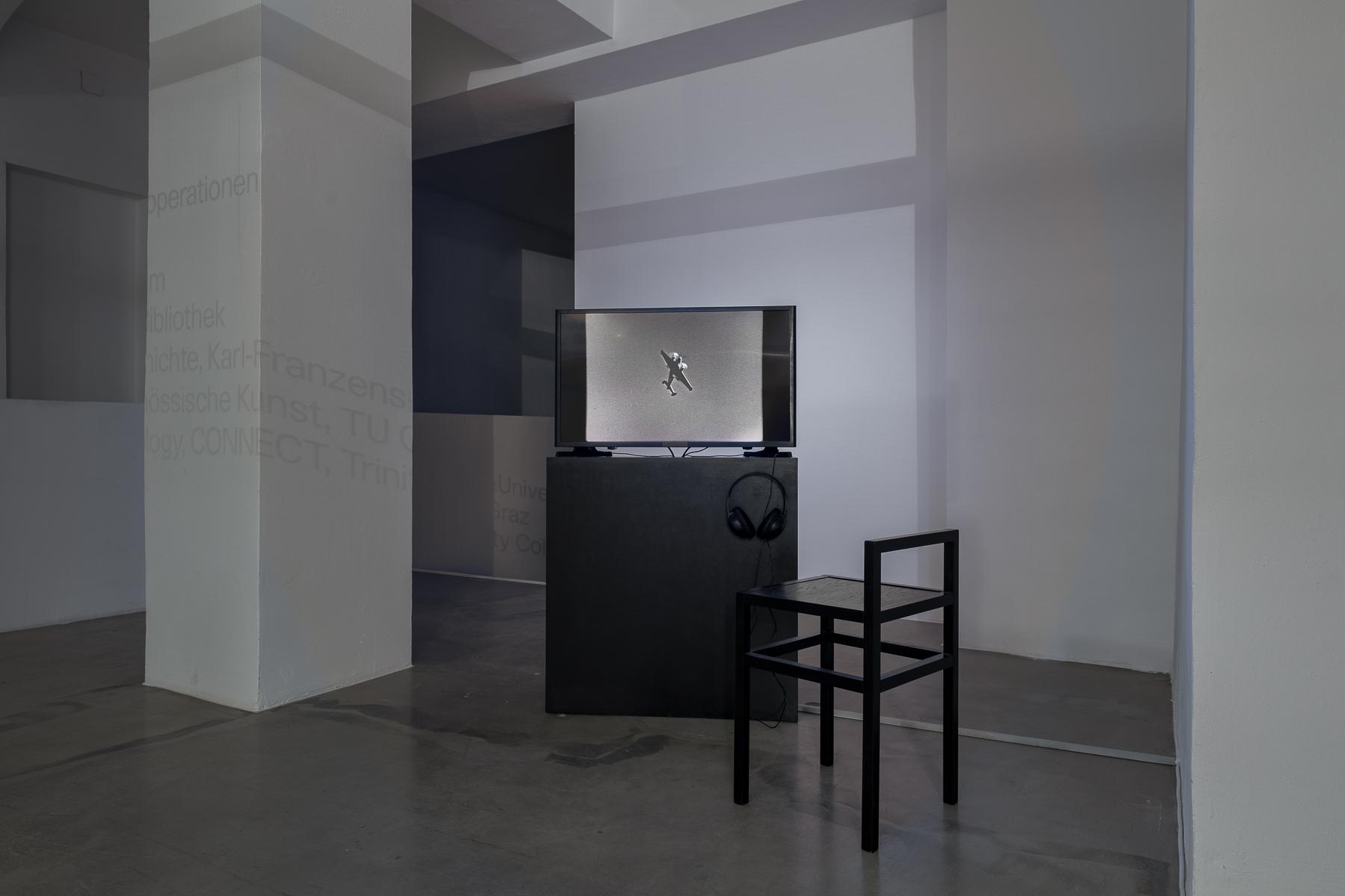 2019_03_11_Grazer Kunstverein_063_web.jpg
