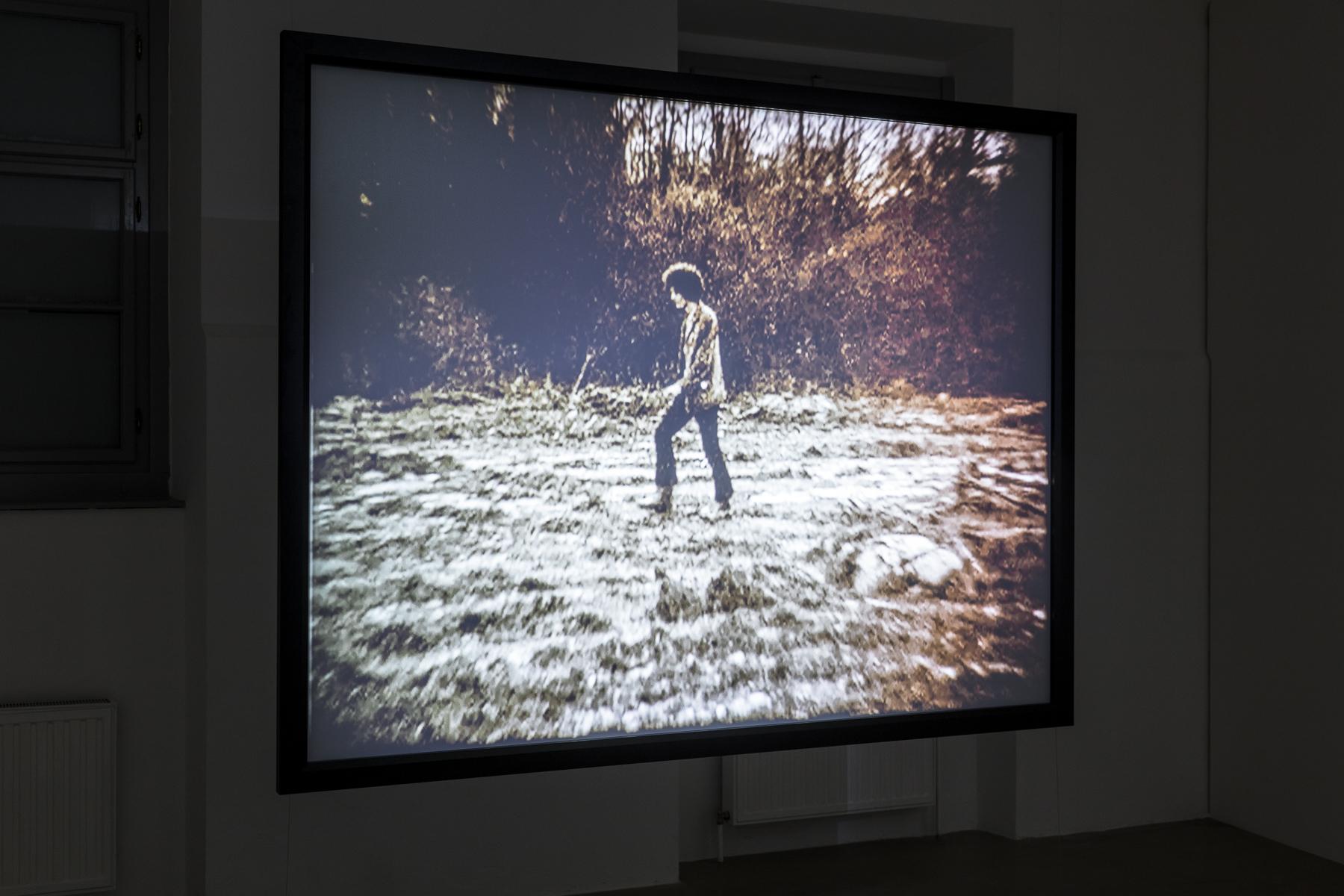 2019_03_11_Grazer Kunstverein_062_web.jpg