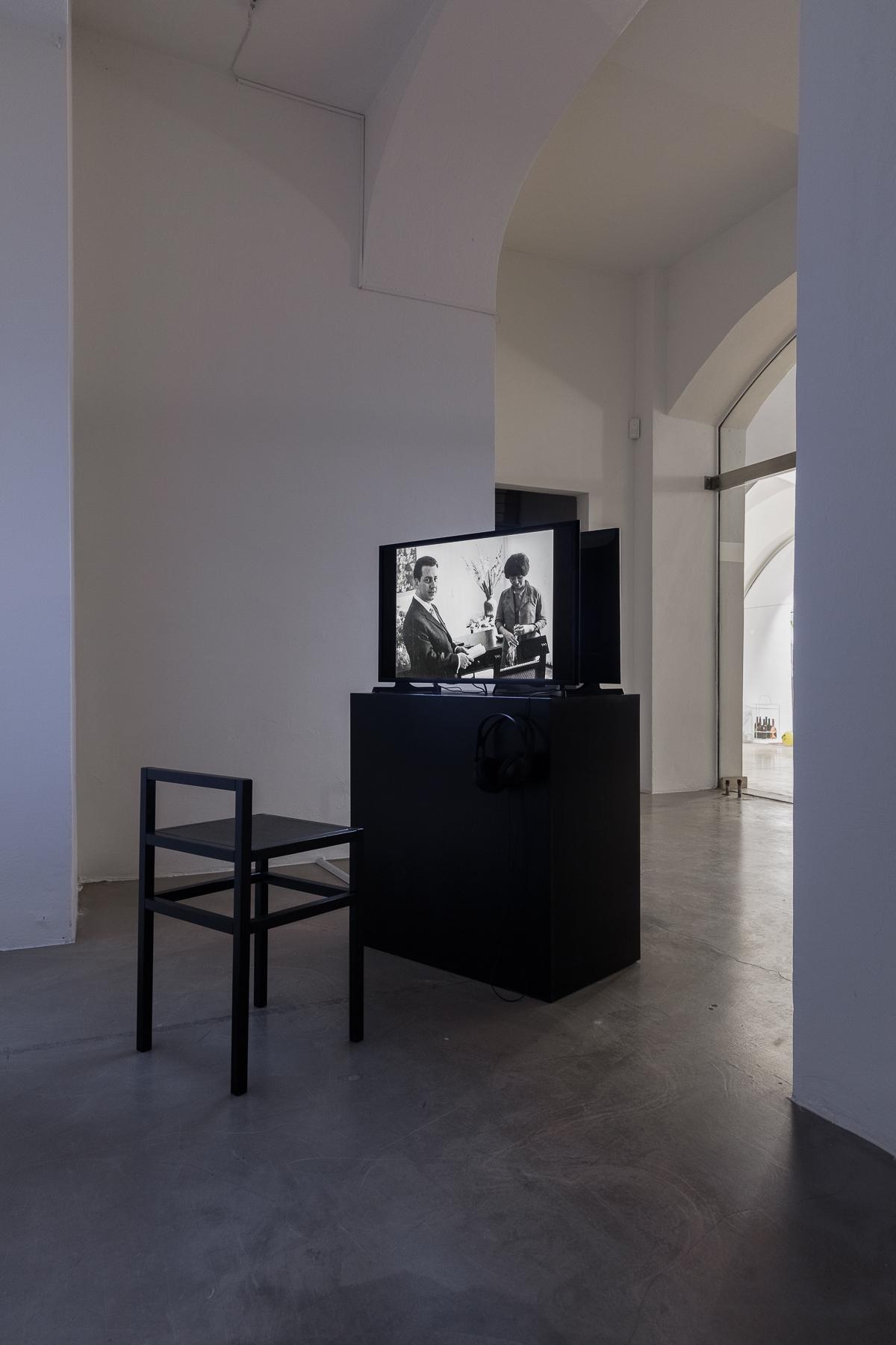 2019_03_11_Grazer Kunstverein_064_web.jpg