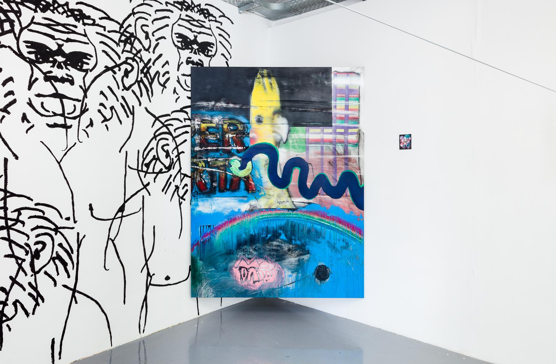 2019_07_23_Ebullicion_Kunstraum-am-Schauplatz_001_web.jpg