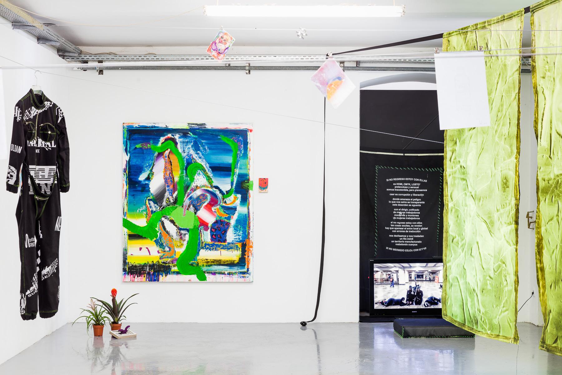 2019_07_23_Ebullicion_Kunstraum-am-Schauplatz_019_web.jpg
