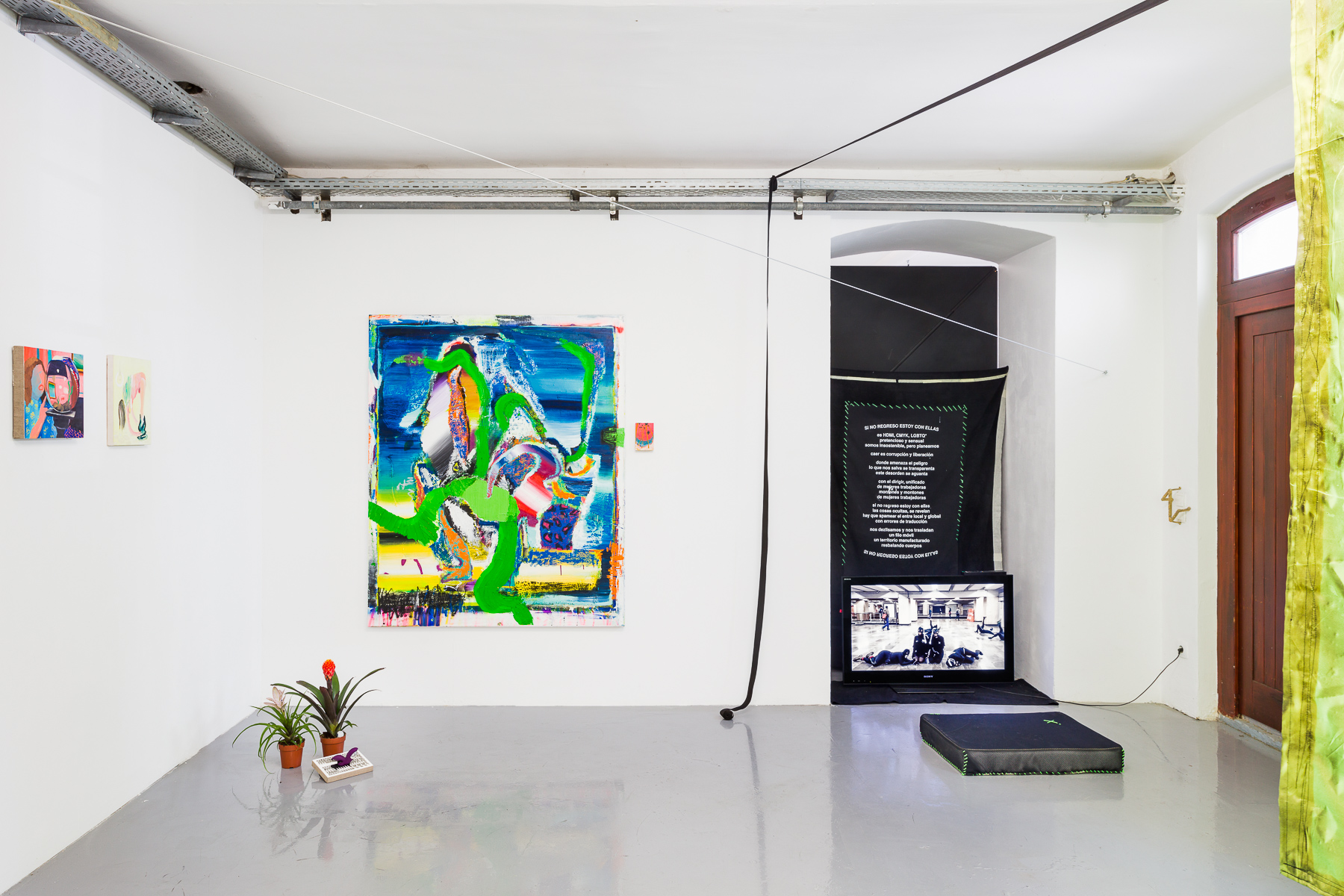 2019_07_23_Ebullicion_Kunstraum-am-Schauplatz_022_web.jpg