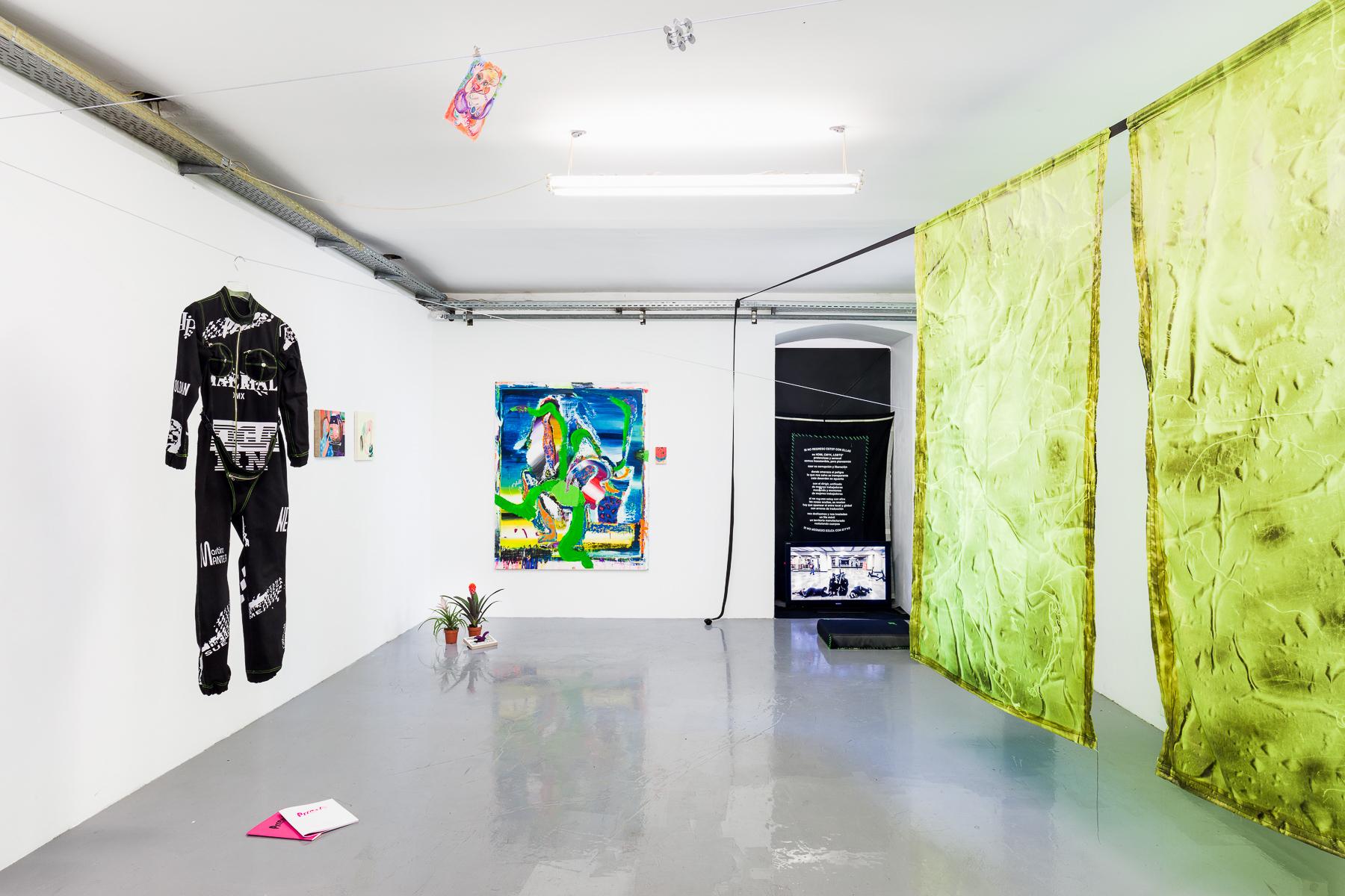 2019_07_23_Ebullicion_Kunstraum-am-Schauplatz_025_web.jpg