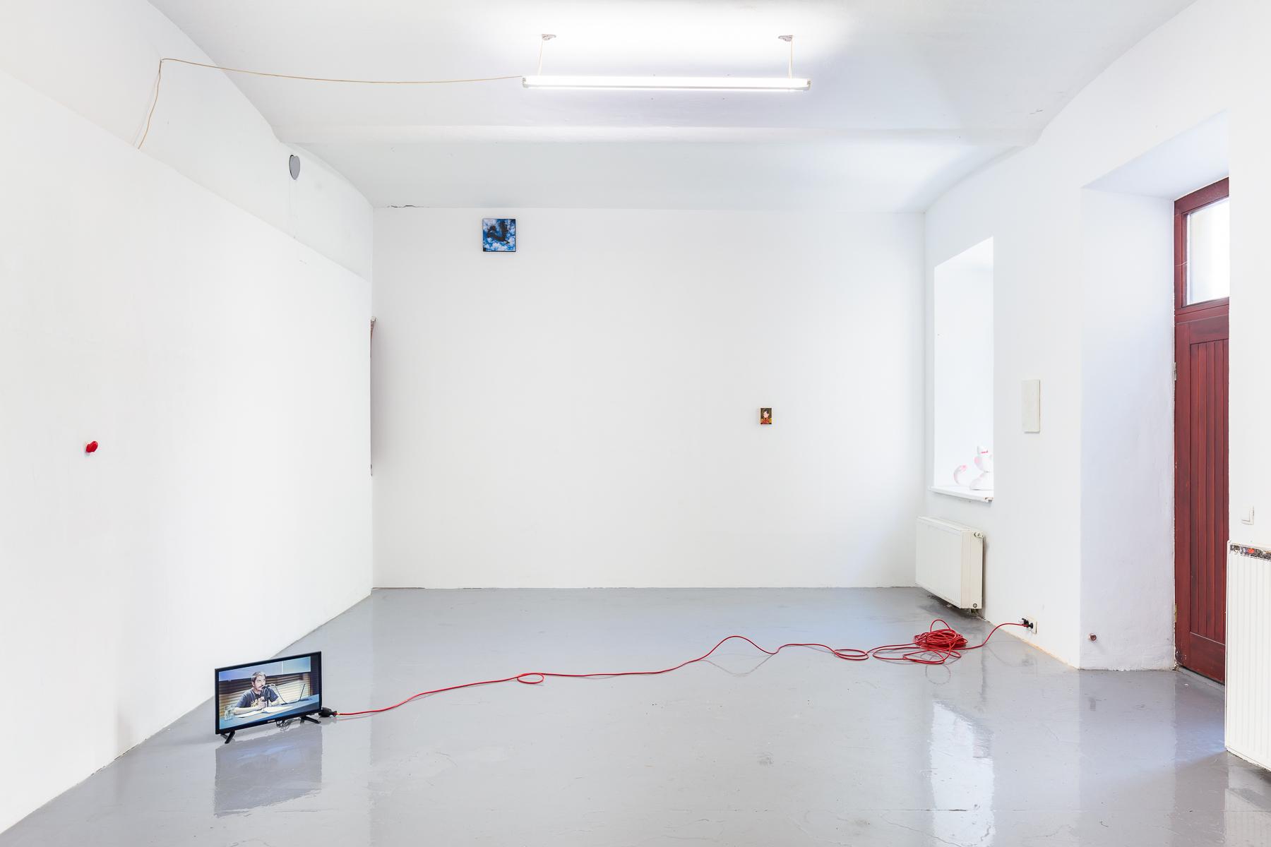 2019_07_23_Ebullicion_Kunstraum-am-Schauplatz_028_web.jpg