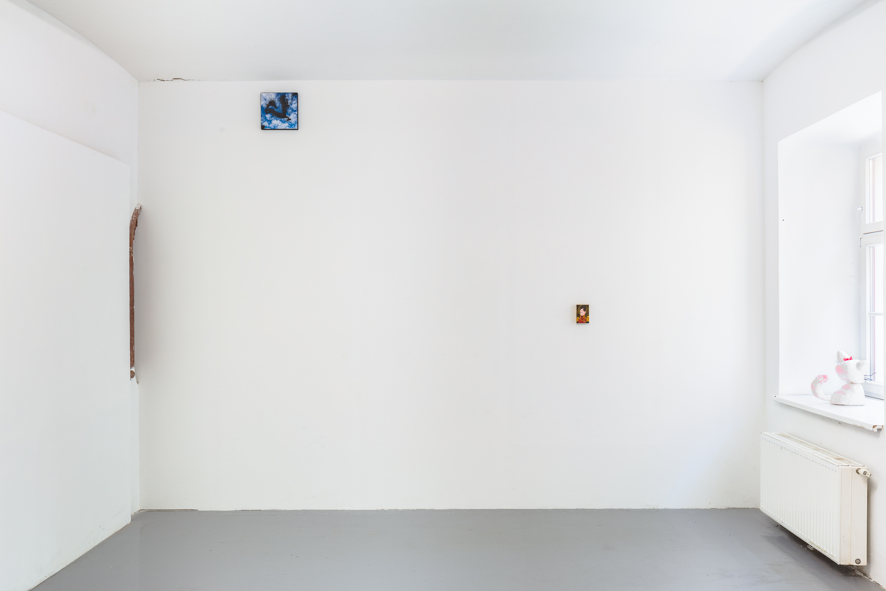 2019_07_23_Ebullicion_Kunstraum-am-Schauplatz_029_web.jpg