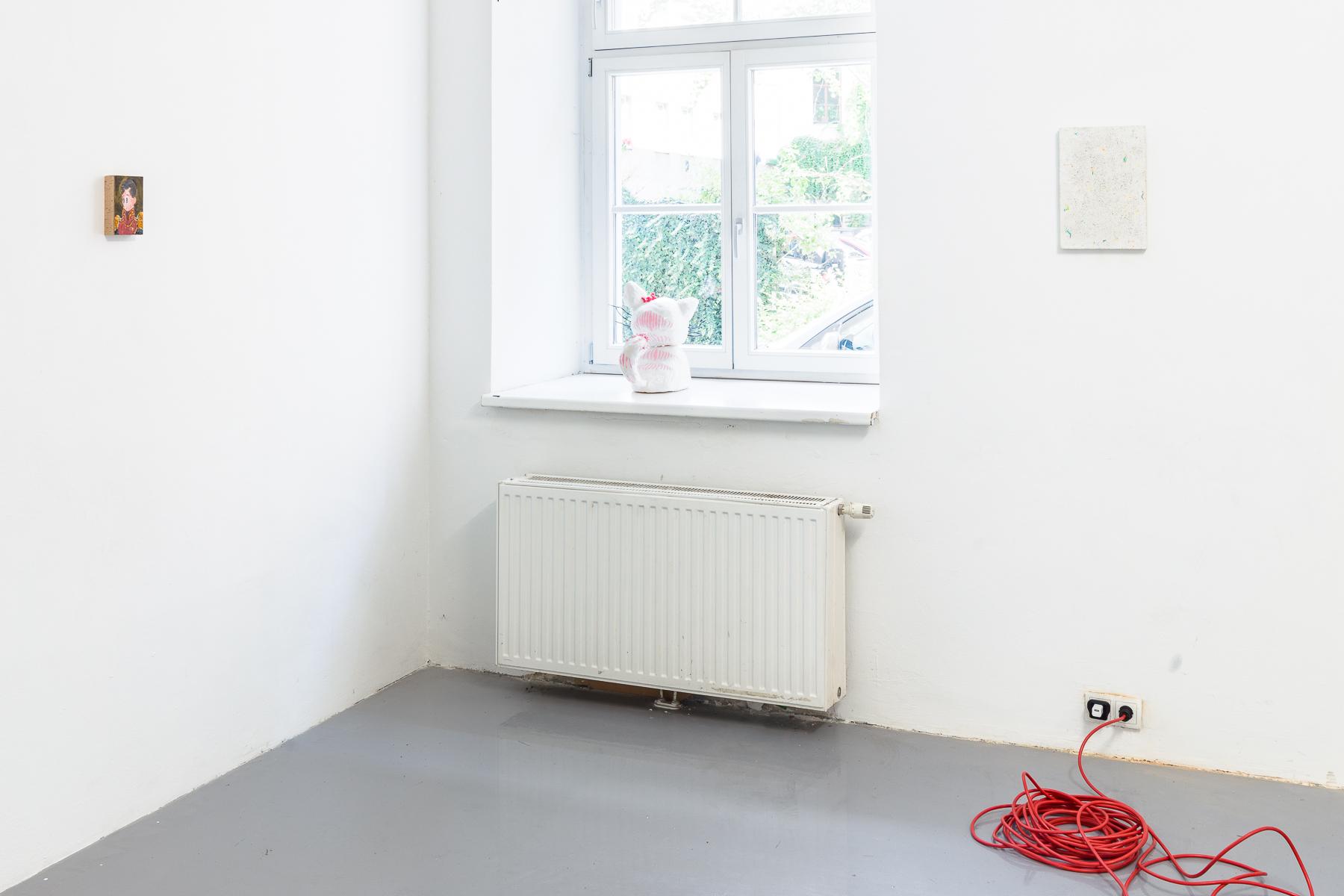 2019_07_23_Ebullicion_Kunstraum-am-Schauplatz_030_web.jpg