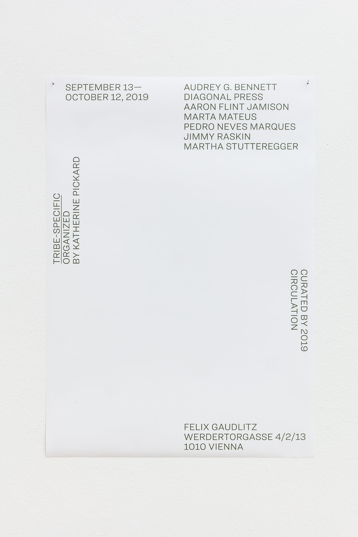 2019_09_13_Felix-Gaudlitz_002_web.jpg