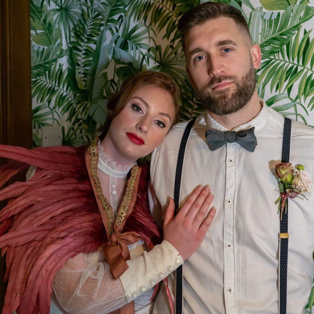 Jessica-Milberg-Photography-Margots-Wedding-Magazine-Balcombe-Place-StyledShoot-Creative-Alternative-Brighton-London-Photographer-158.jpg
