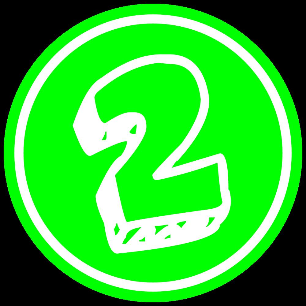 Symbol_2.png