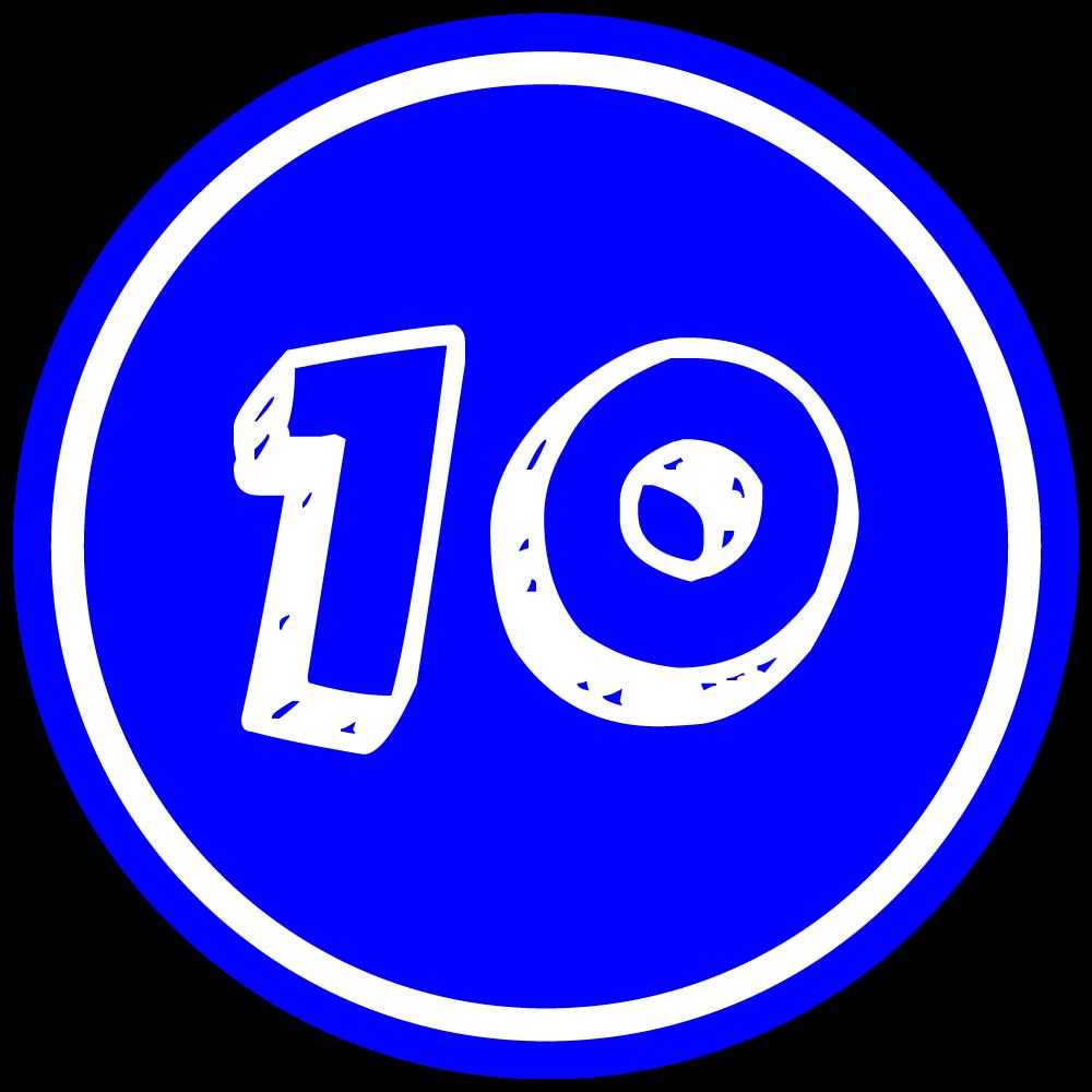 Symbol_8.png