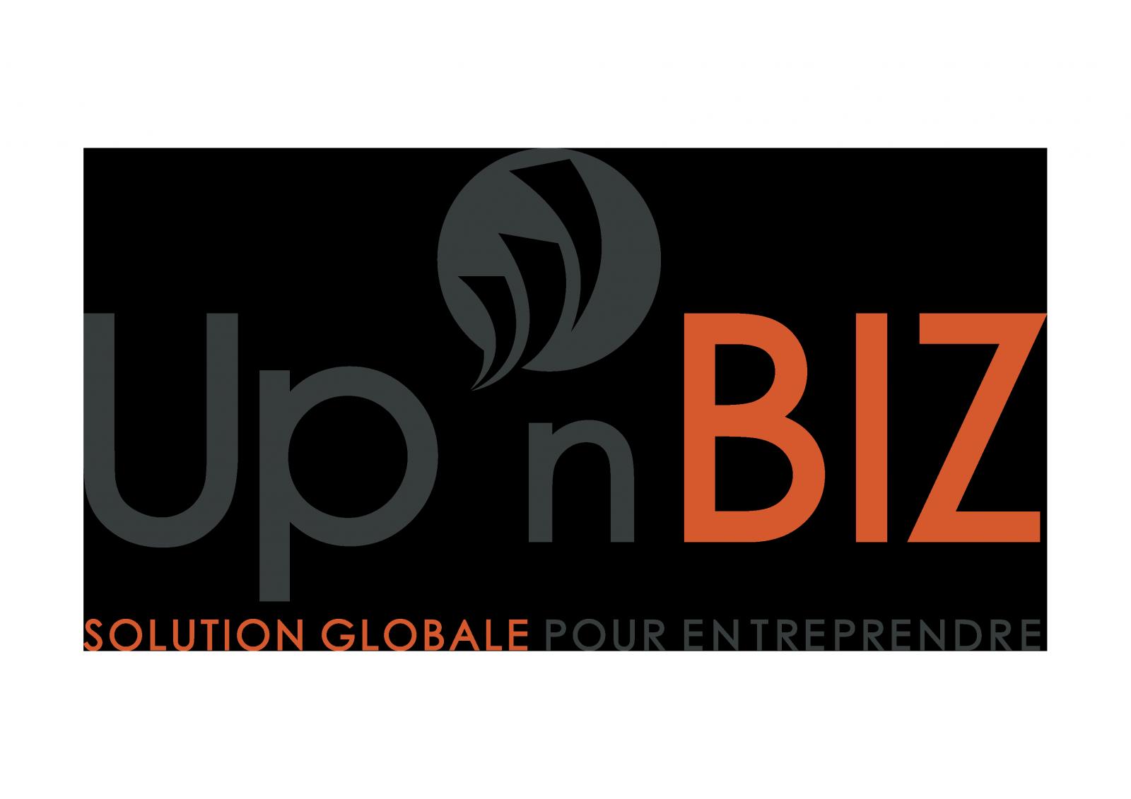 1493825306_Up-n-BIZ-Logo.png