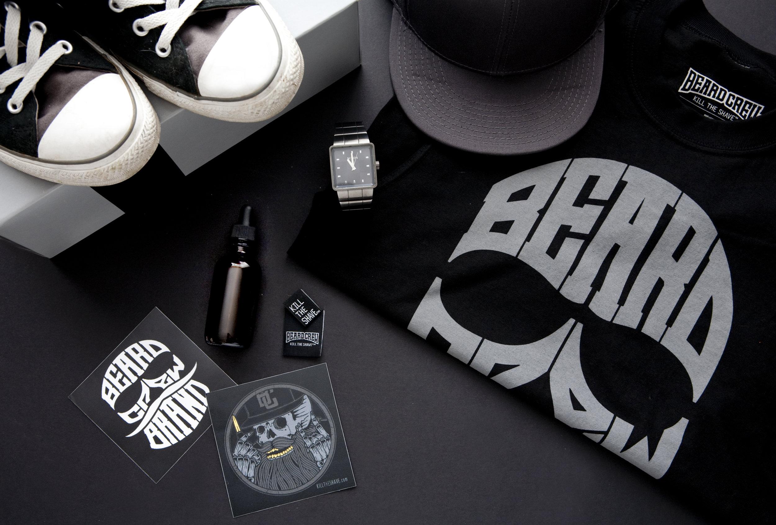 01_beardcrew_brand.jpg