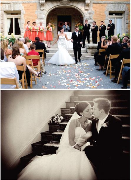 real_wedding_by_amanda_kraft_2.jpg