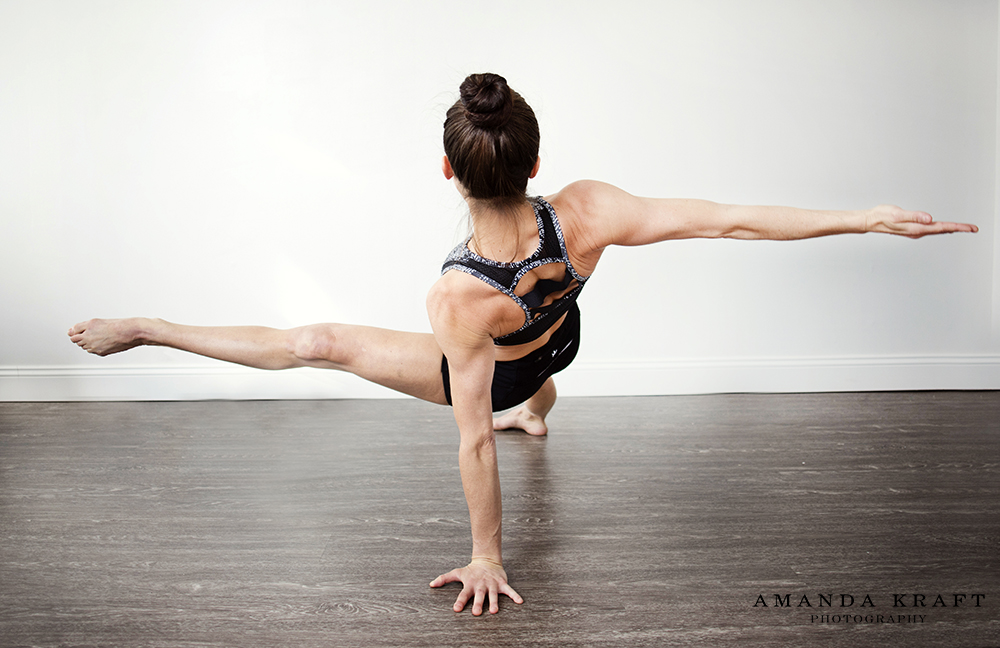 ashley_yoga_0050_web.jpg