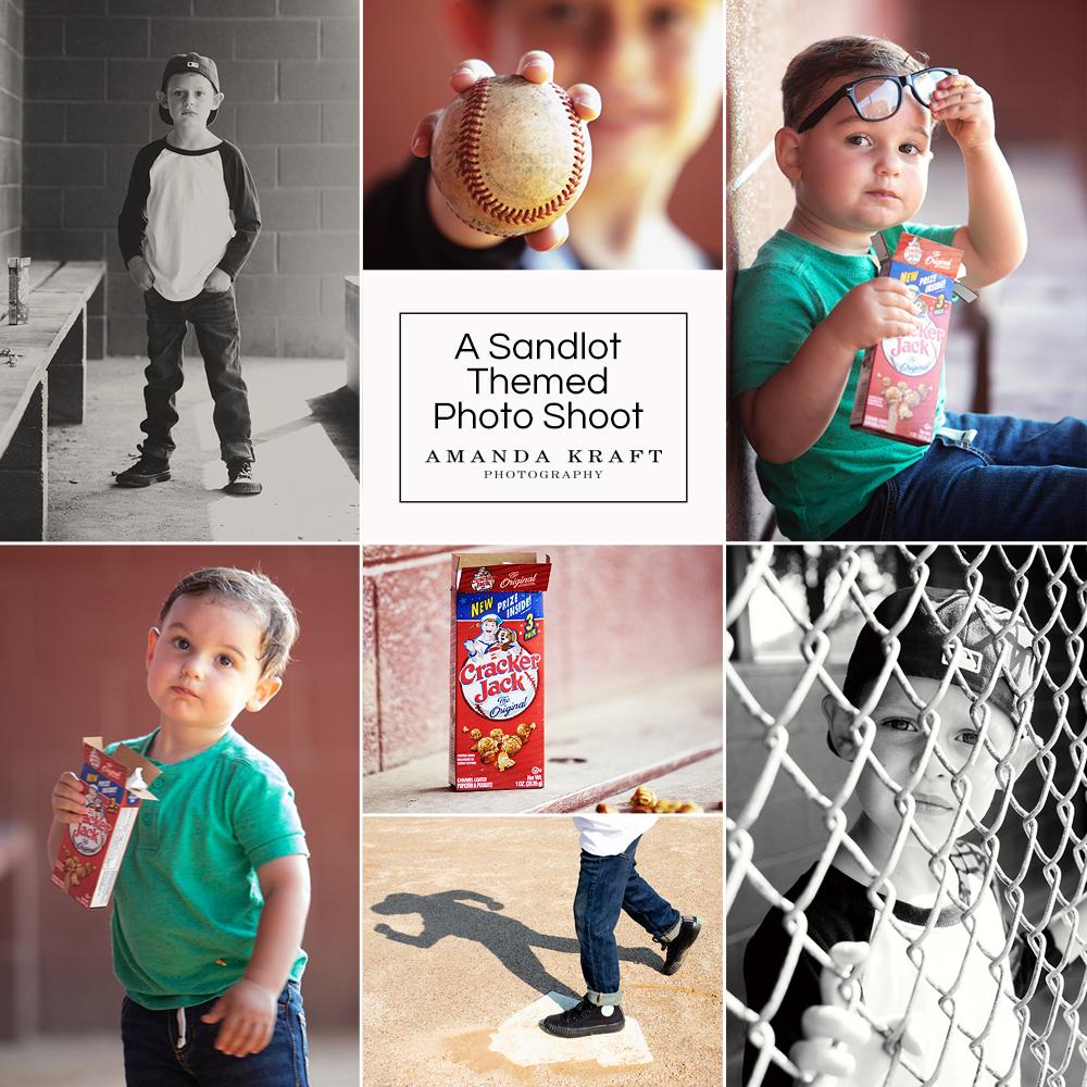 sandlot_amandakraftphotography_5.jpg