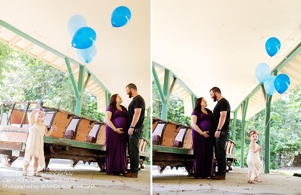 maternity_hope_amandakraftphotography_1.jpg