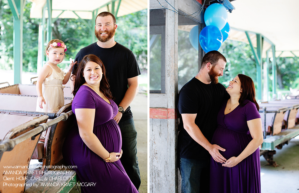 maternity_hope_amandakraftphotography2.jpg