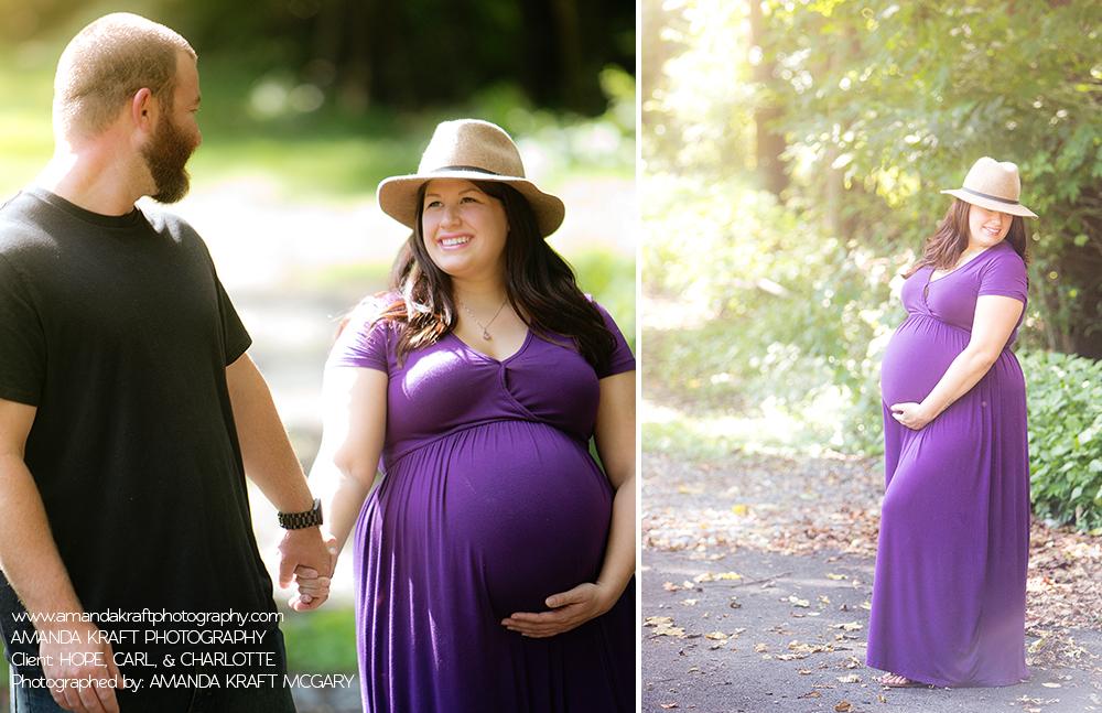 maternity_hope_amandakraftphotography4.jpg