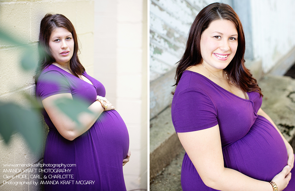 maternity_hope_amandakraftphotography5.jpg