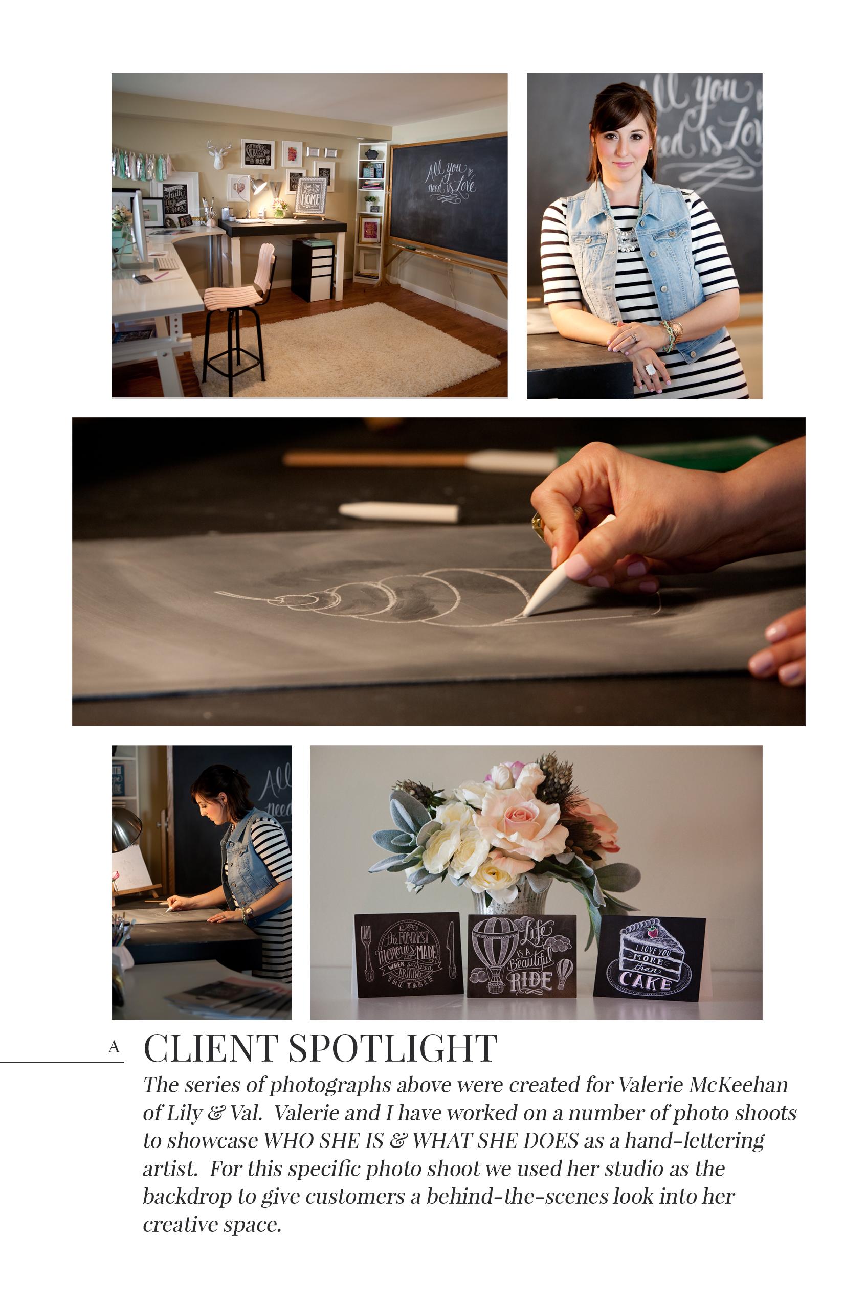 clientspotlight_lilyandval.jpg