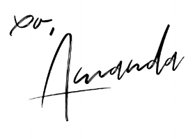a-signature.jpg