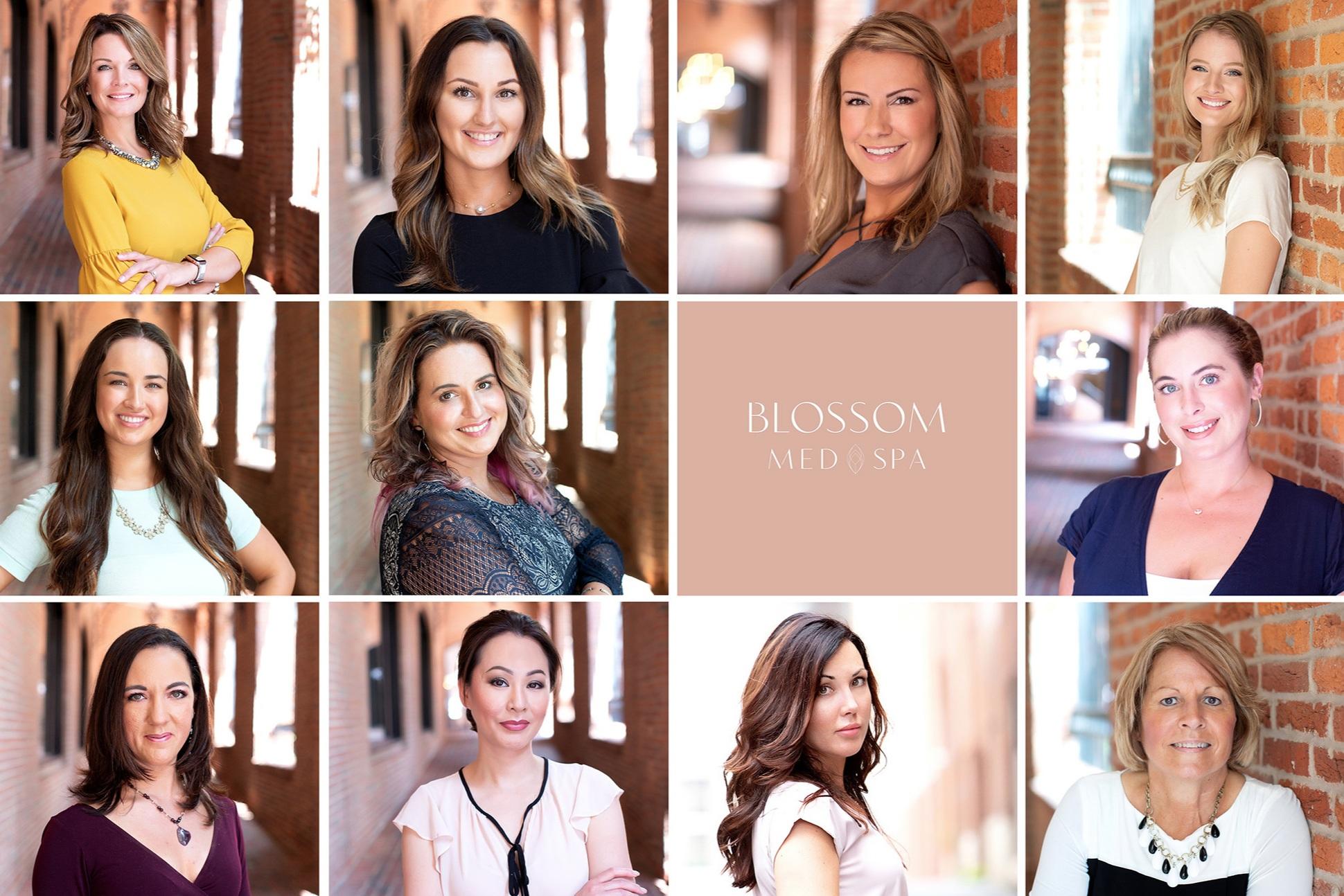 Blossom+Med+Spa+-+Personal+Branding+Photography+-+Lancaster%2C+PA+-+Amanda+Kraft+Photography