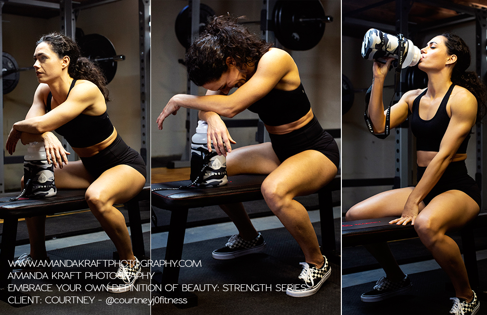 courtney_strength3.jpg