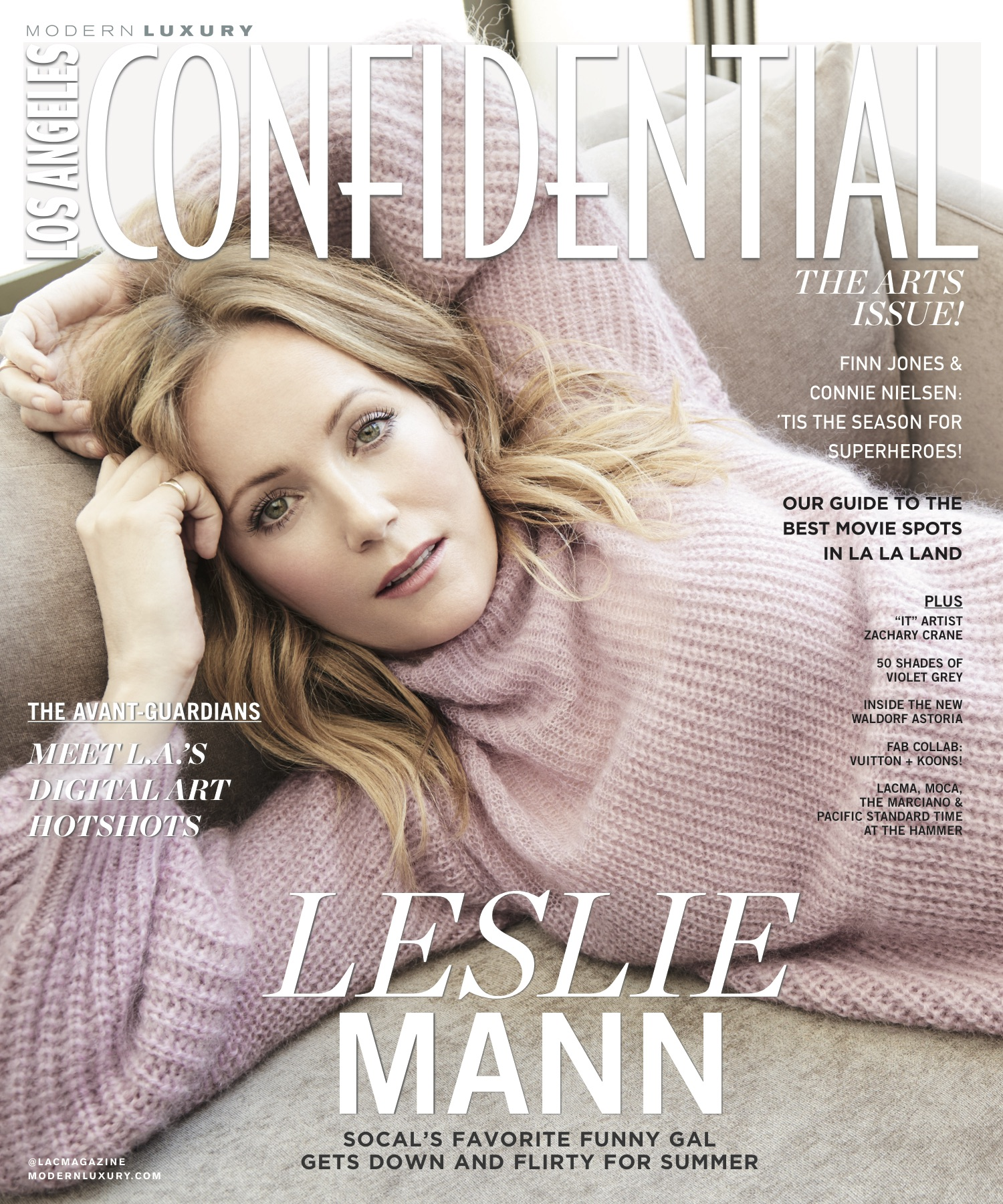 leslie_mann_anr_signature_collection