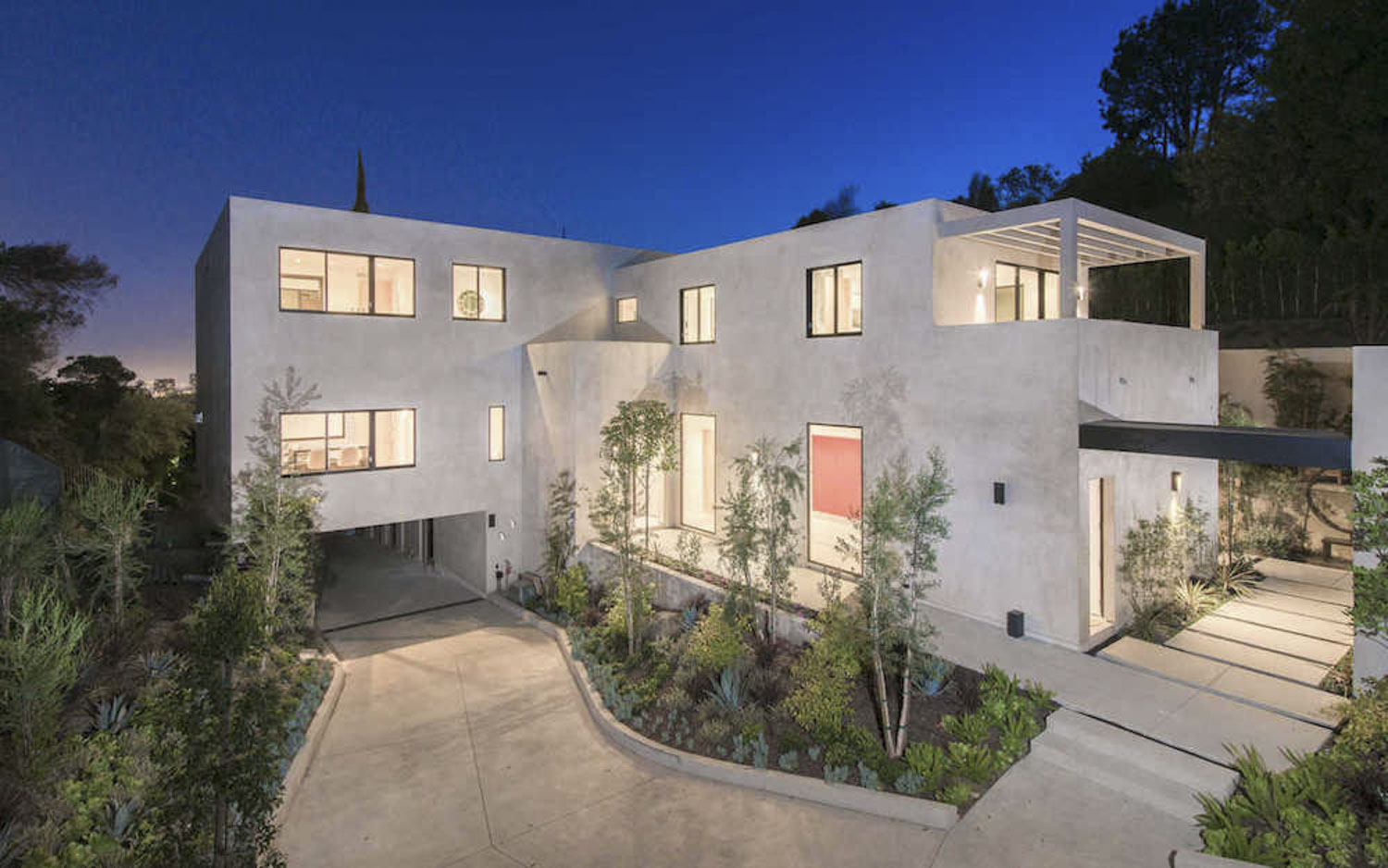 anr_Signature_collection_beverly_Hills