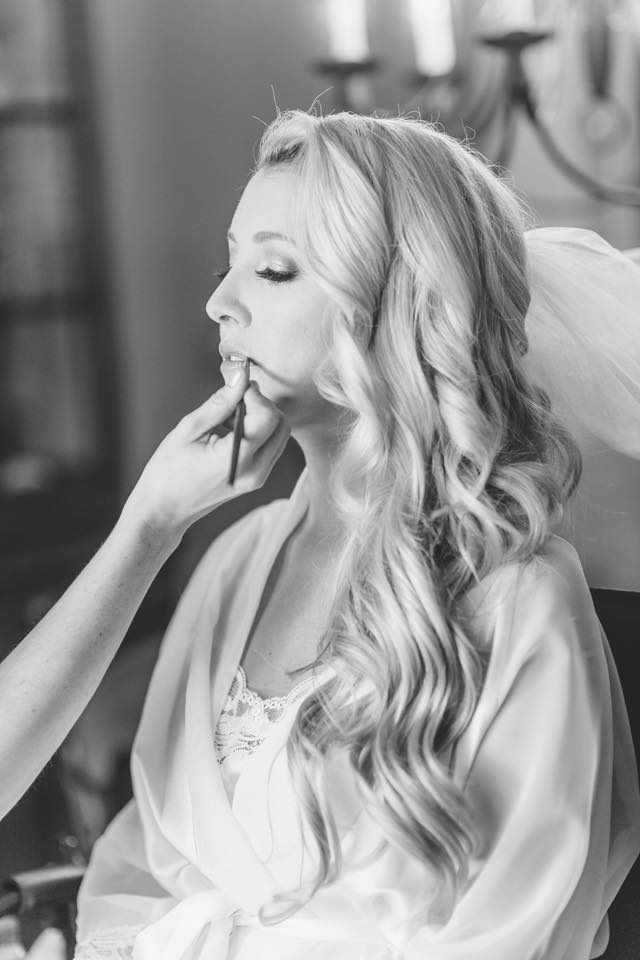 We love Brides!
