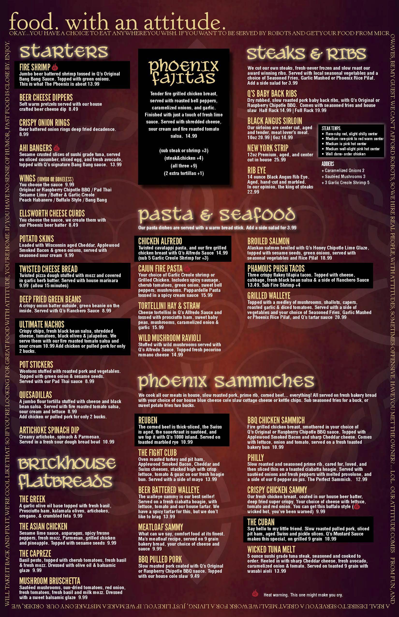 menu 1 (1).jpg