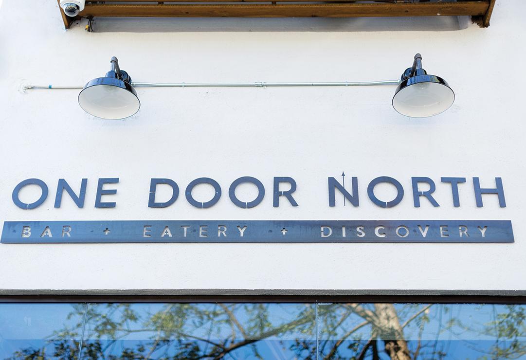 one-door-north-outdoor-signage.jpg