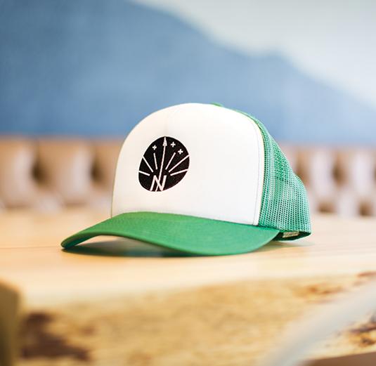 hat logo.jpg