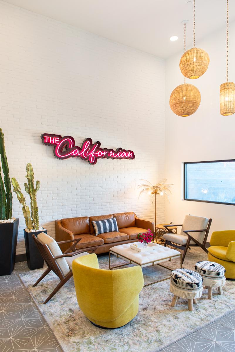 the-californian-lobby-seating.jpg