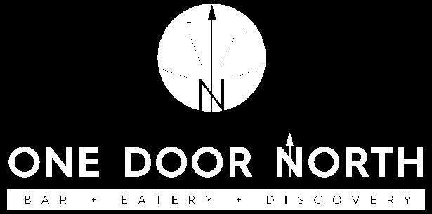 One-Door-North-Logo.png