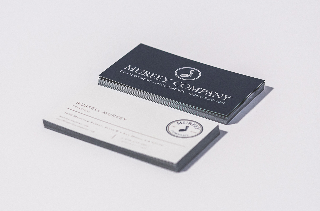 murfey-company-business-cards.jpg