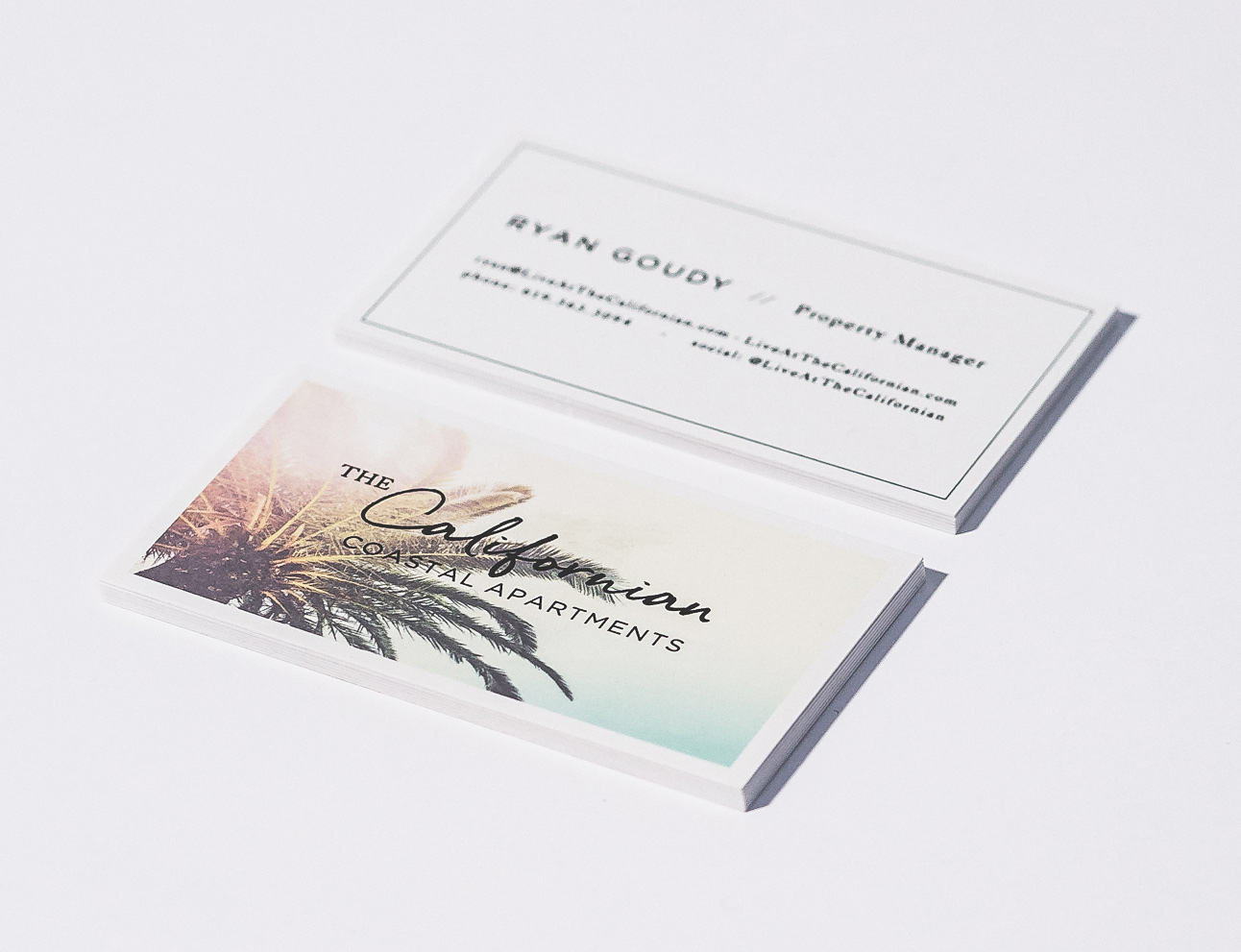 the-caifornian-business-cards.jpg